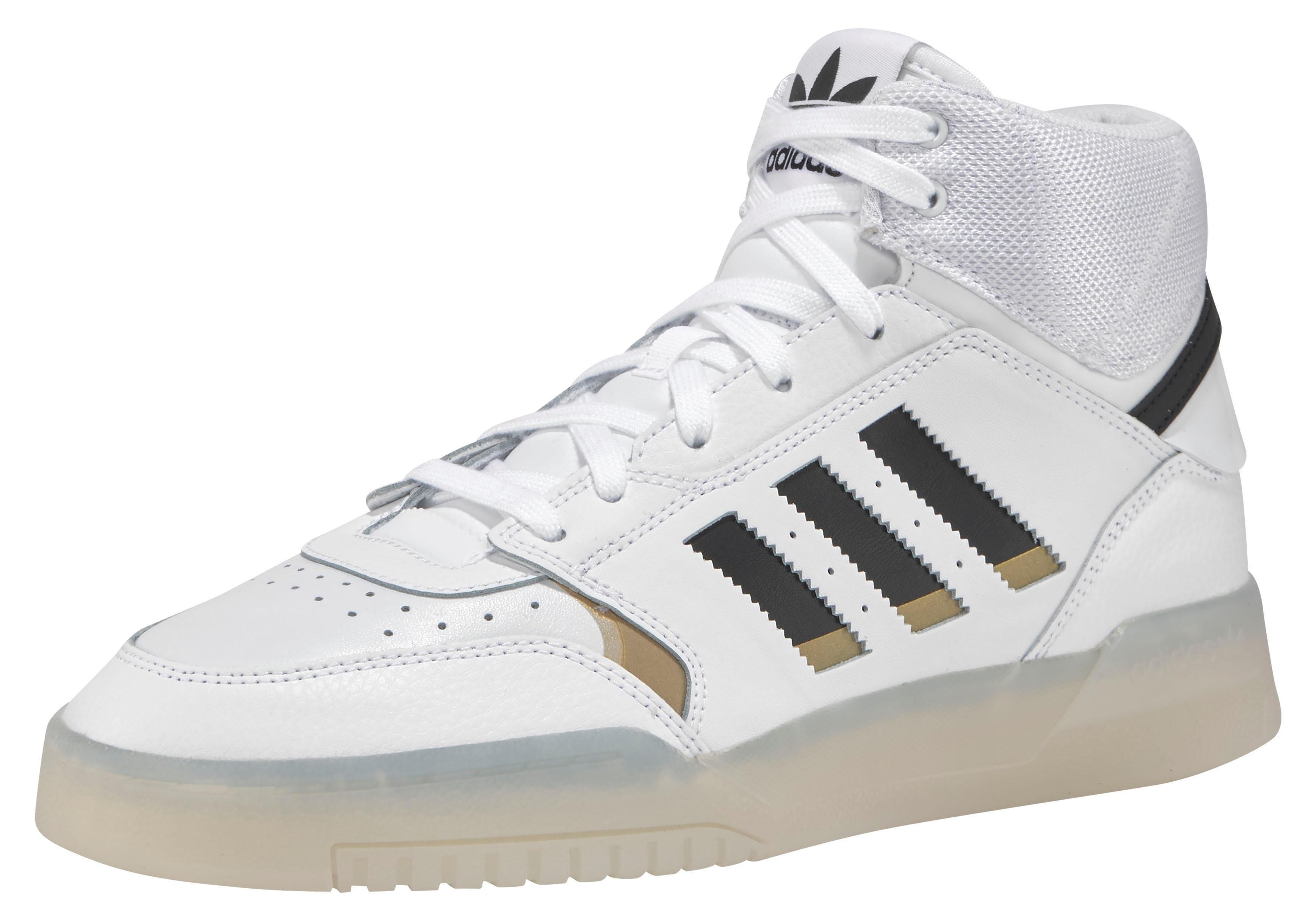 adidas Originals sneakers »DROP STEP« voordelig en veilig online kopen