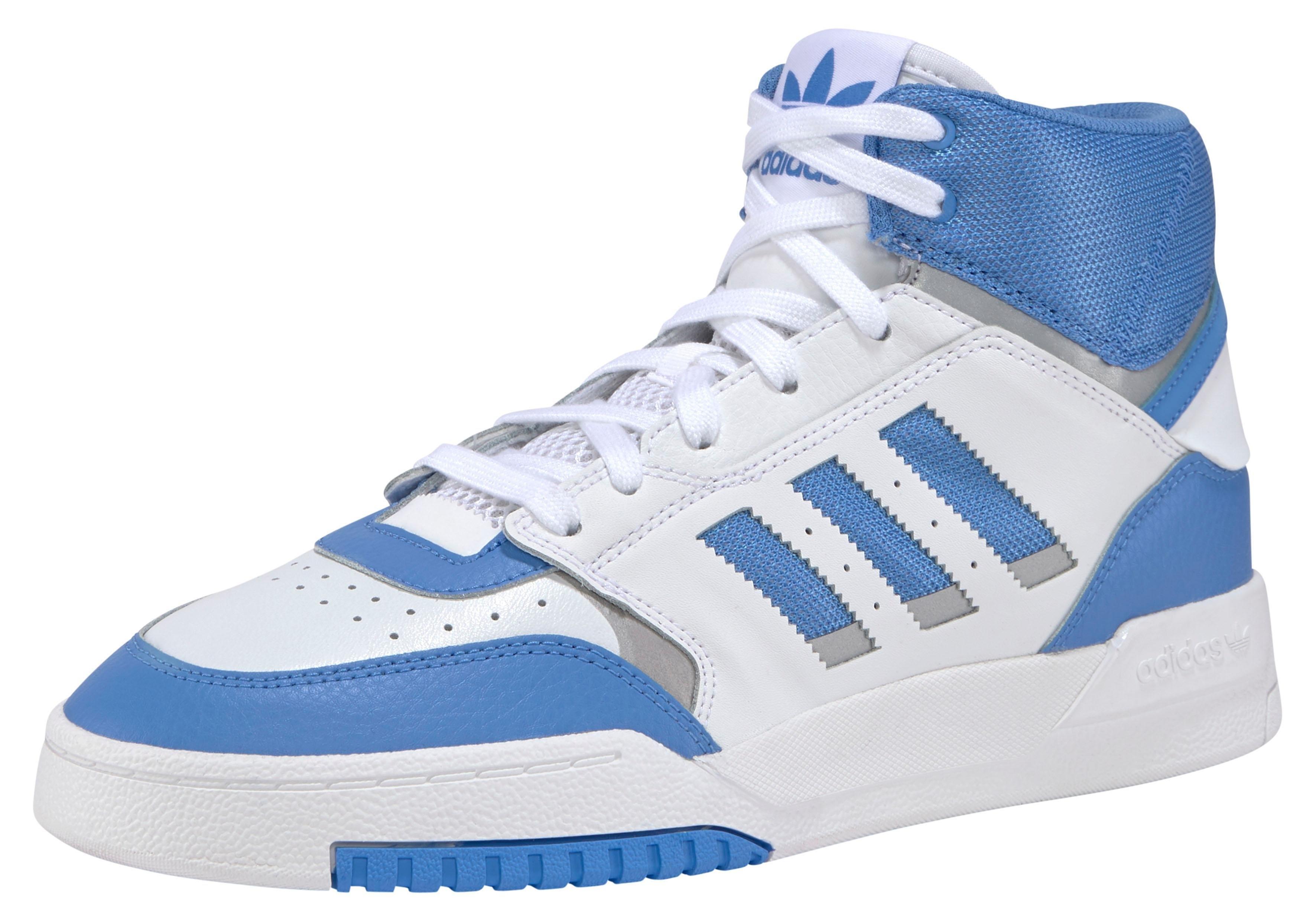 adidas Originals sneakers »DROP STEP« nu online kopen bij OTTO