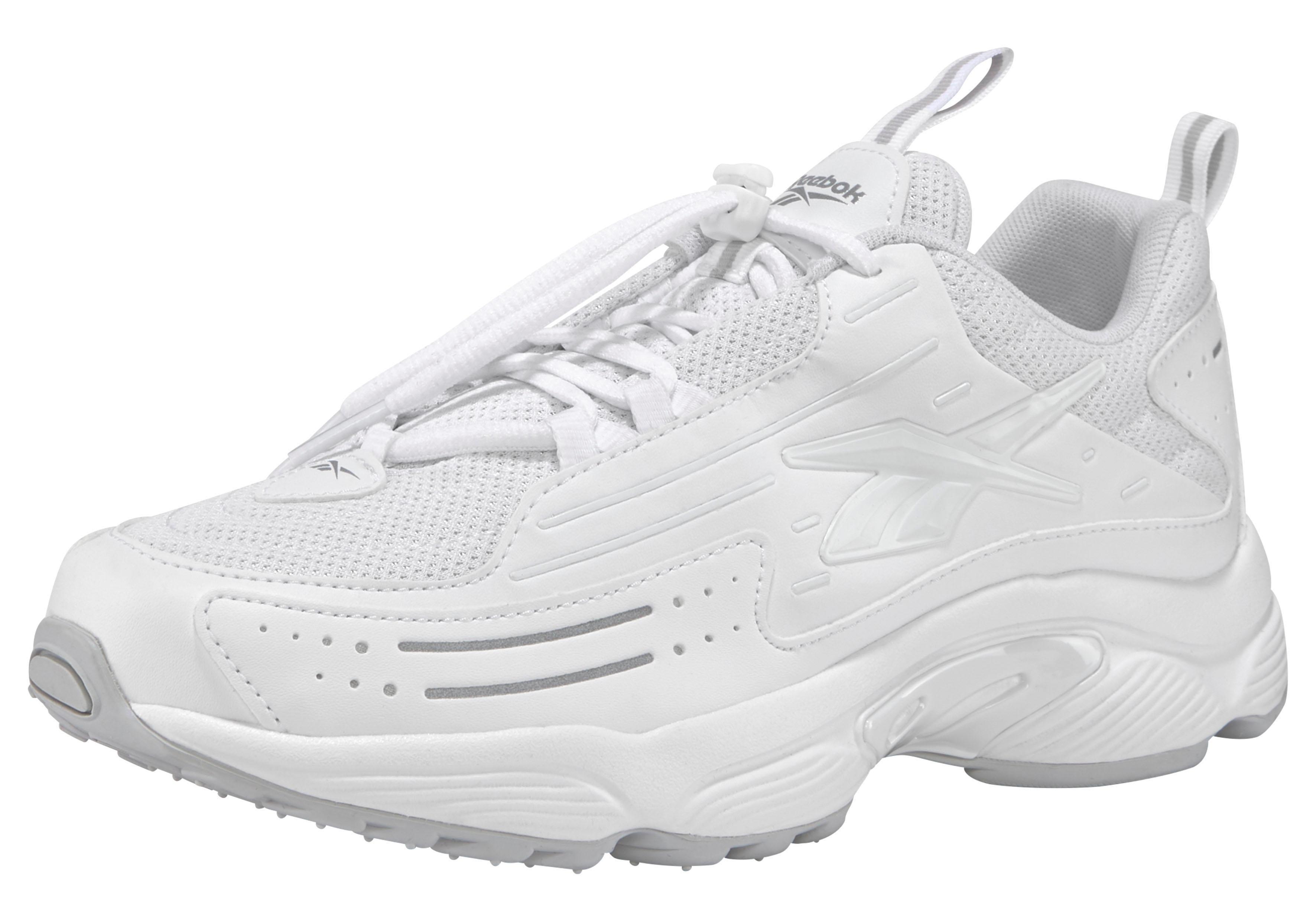 Reebok Classic sneakers »DMX SERIES 2K« bestellen: 14 dagen bedenktijd