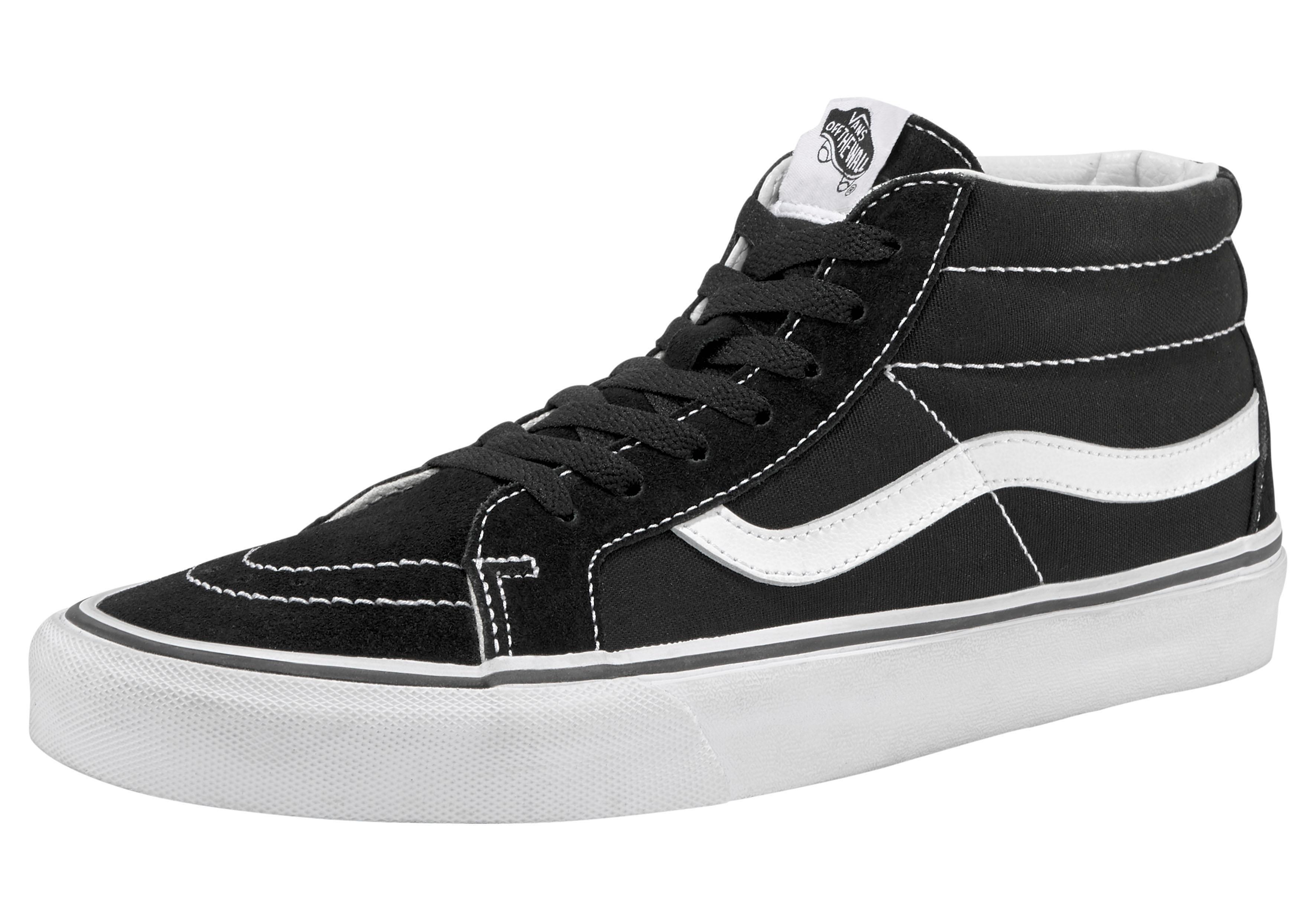 Op zoek naar een VANS sneakers »SK8-Mid Reissue«? Koop online bij OTTO