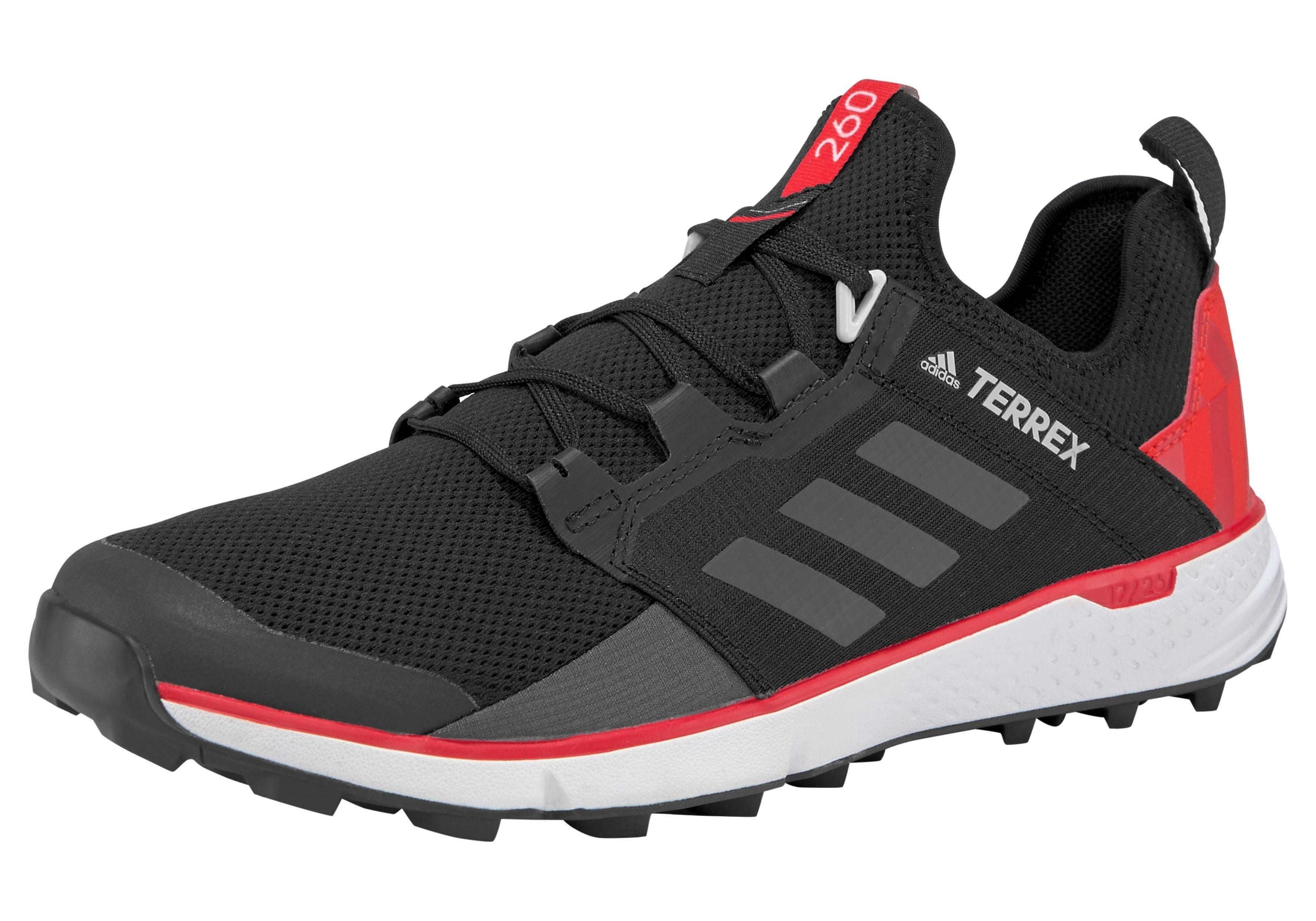 adidas Performance runningschoenen »TERREX SPEED LD« bestellen: 14 dagen bedenktijd