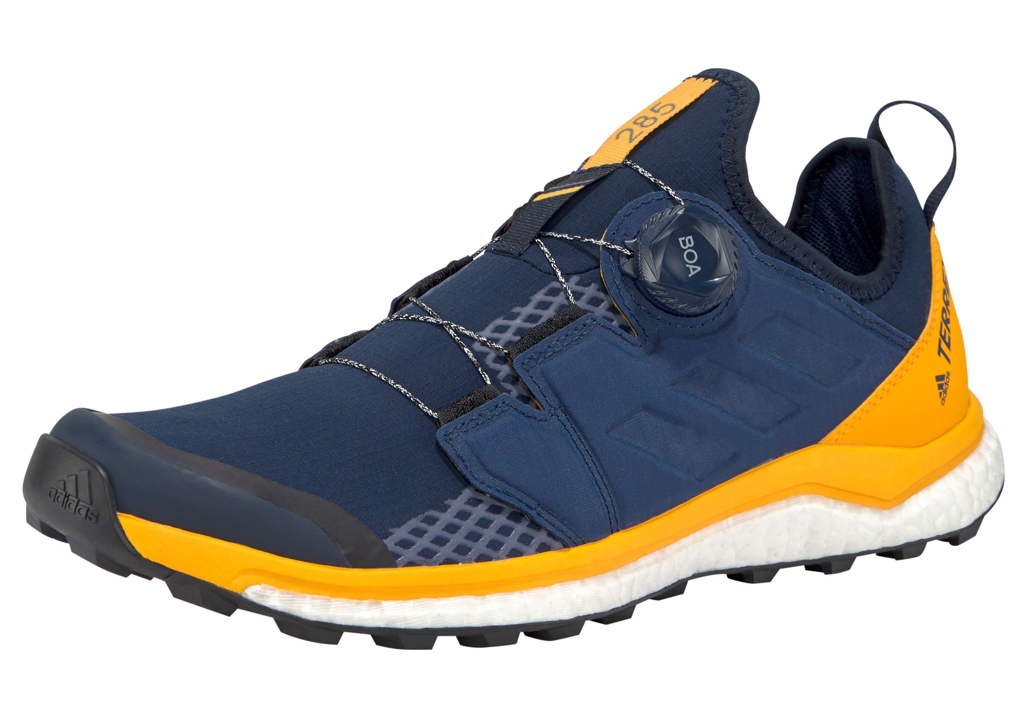 adidas Performance runningschoenen »TERREX AGRAVIC BOA« nu online kopen bij OTTO
