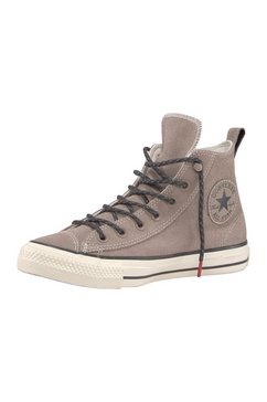 converse sneakers »chuck taylor all star« bruin