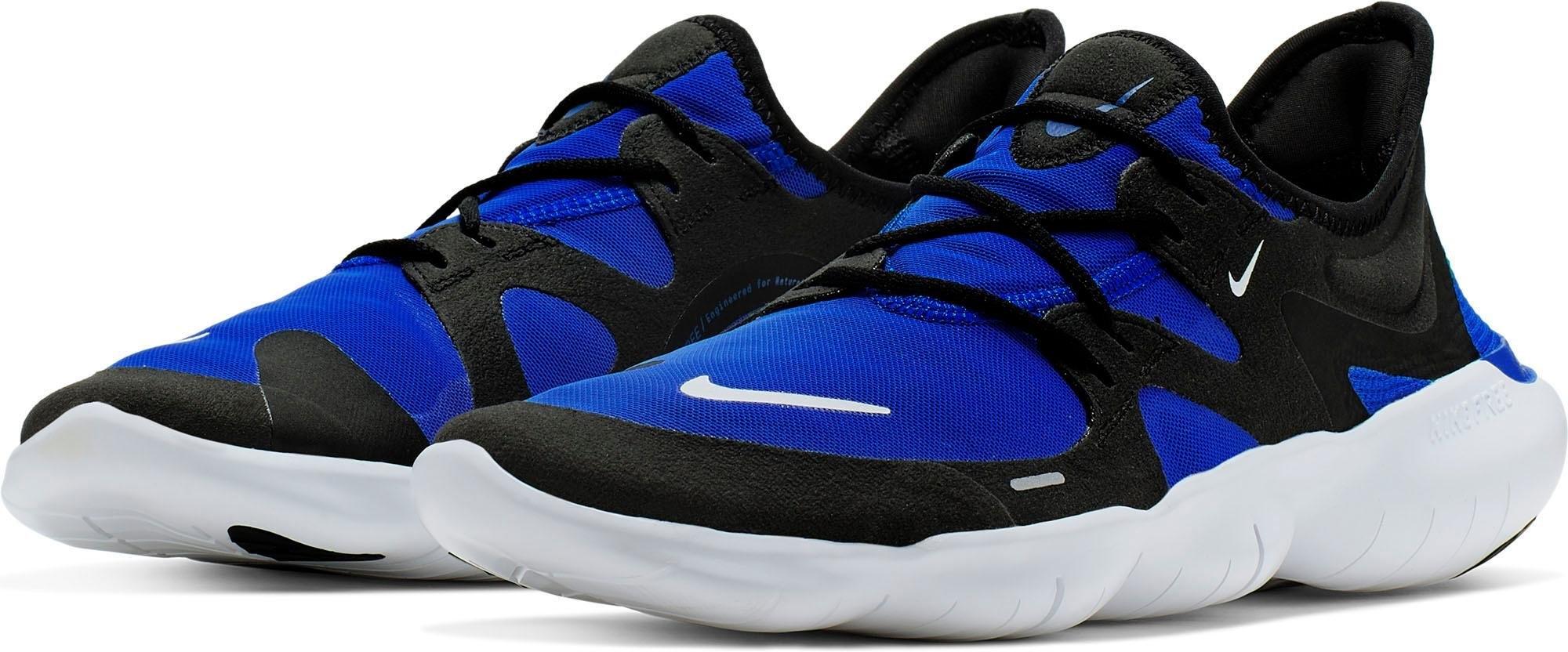 Nike runningschoenen »Free Run 5.0« veilig op otto.nl kopen