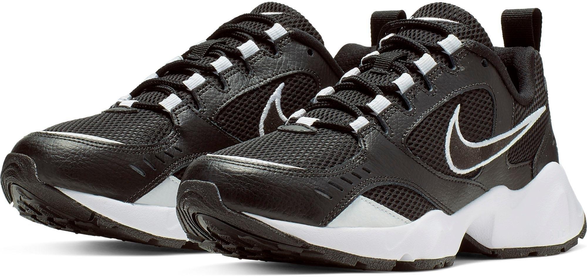 Nike Sportswear sneakers »Wmns Air Heights« veilig op otto.nl kopen