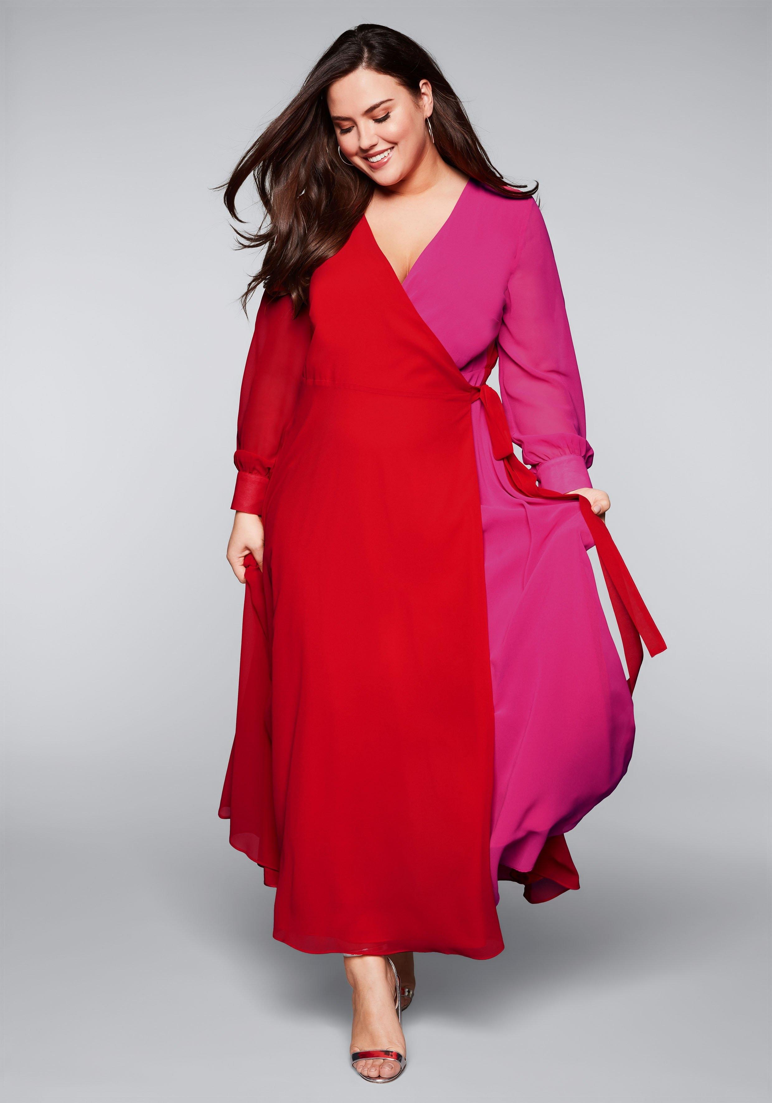 sheego by Miyabi Kawai maxi-jurk bestellen: 14 dagen bedenktijd