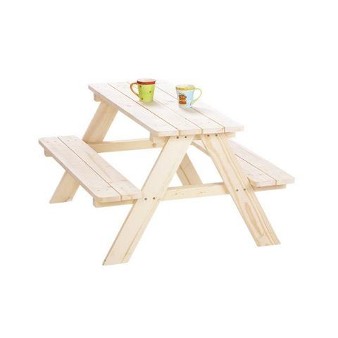 picknicktafel kind ikea kopen online internetwinkel. Black Bedroom Furniture Sets. Home Design Ideas