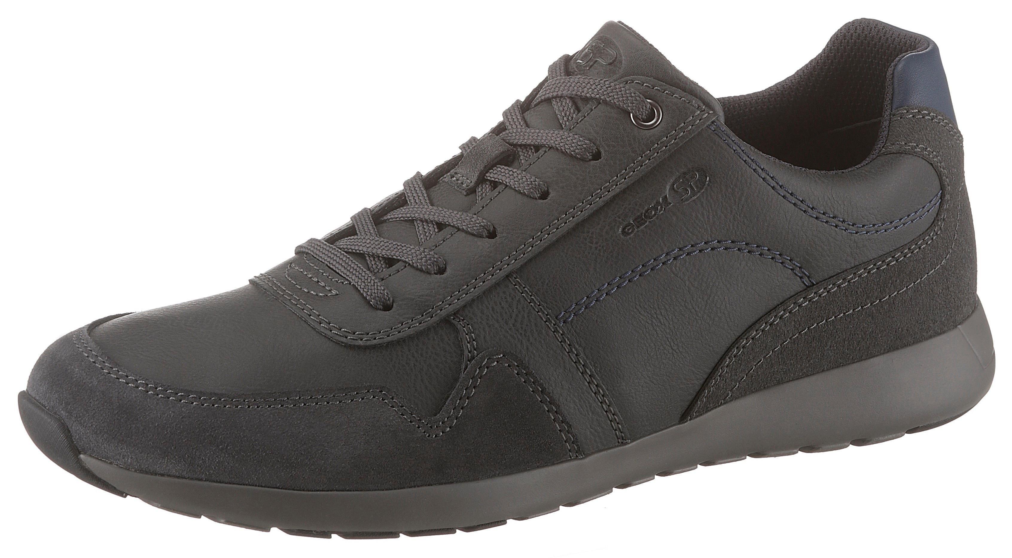 Geox sneakers »Jepson« - verschillende betaalmethodes