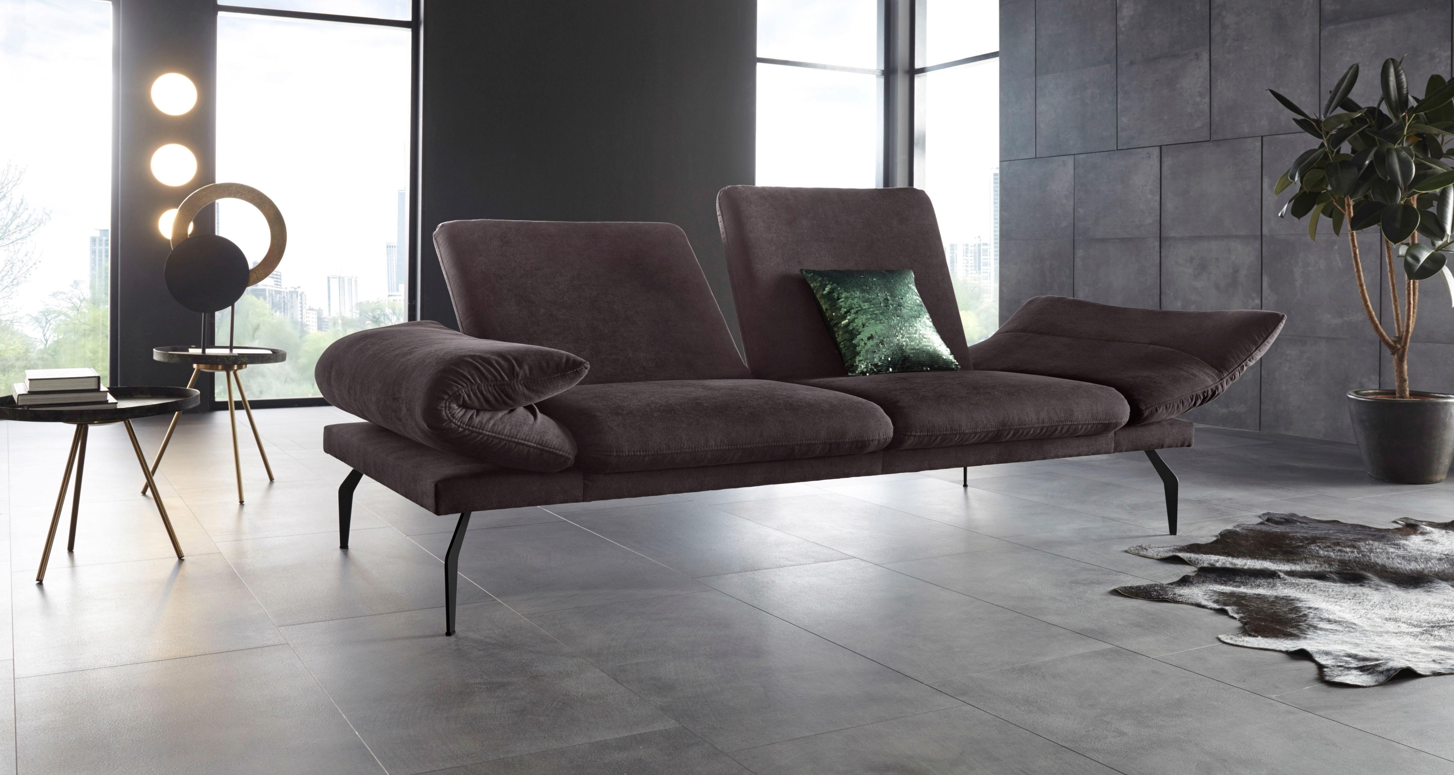 Places Of Style 2-zitsbank »Salerno« nu online bestellen
