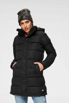 o'neill lang jack »pw control jacket« zwart