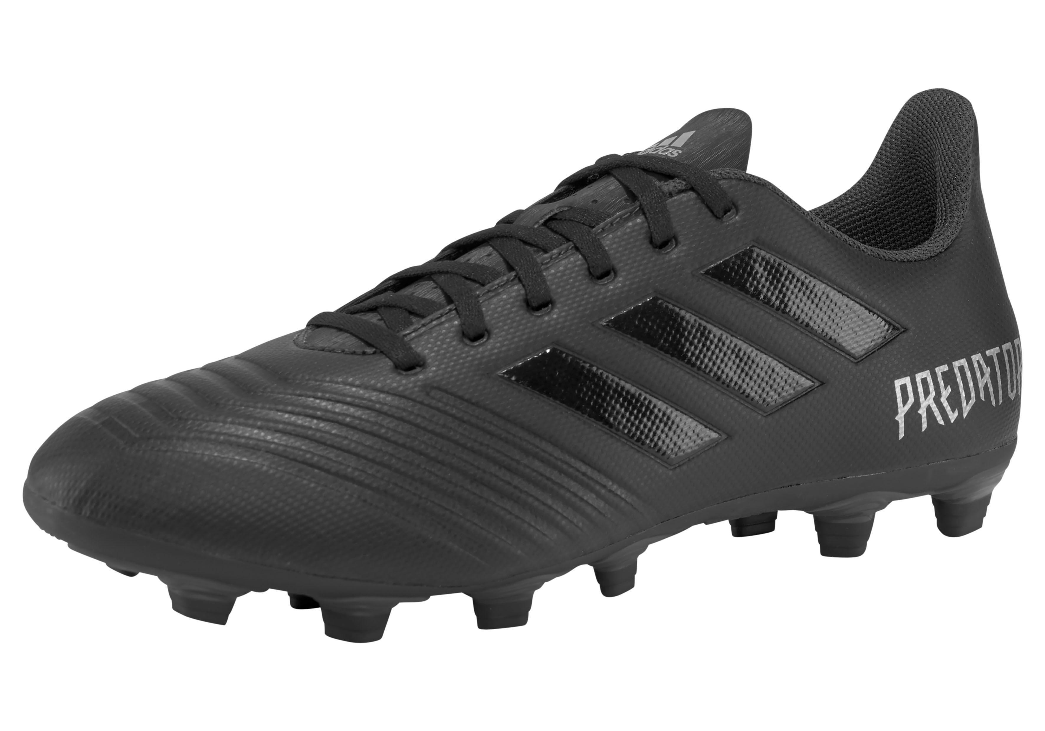 adidas Performance voetbalschoenen »PREDATOR 19.4 FxG« voordelig en veilig online kopen