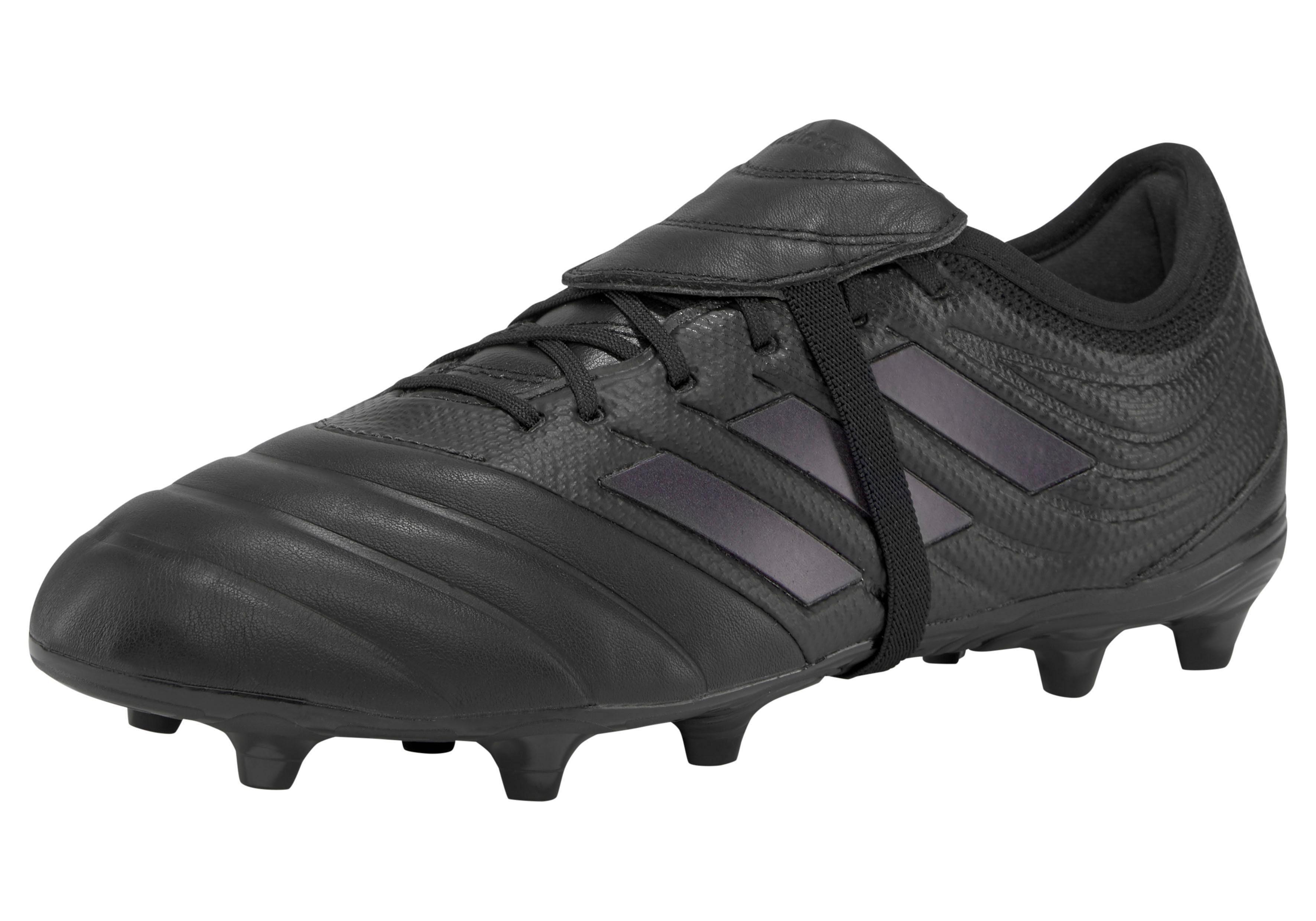 voetbalschoenen »COPA GLORO 19.2 FG«