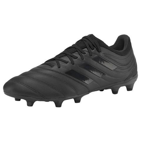 adidas performance COPA 19.3 FG voetbalschoenen zwart
