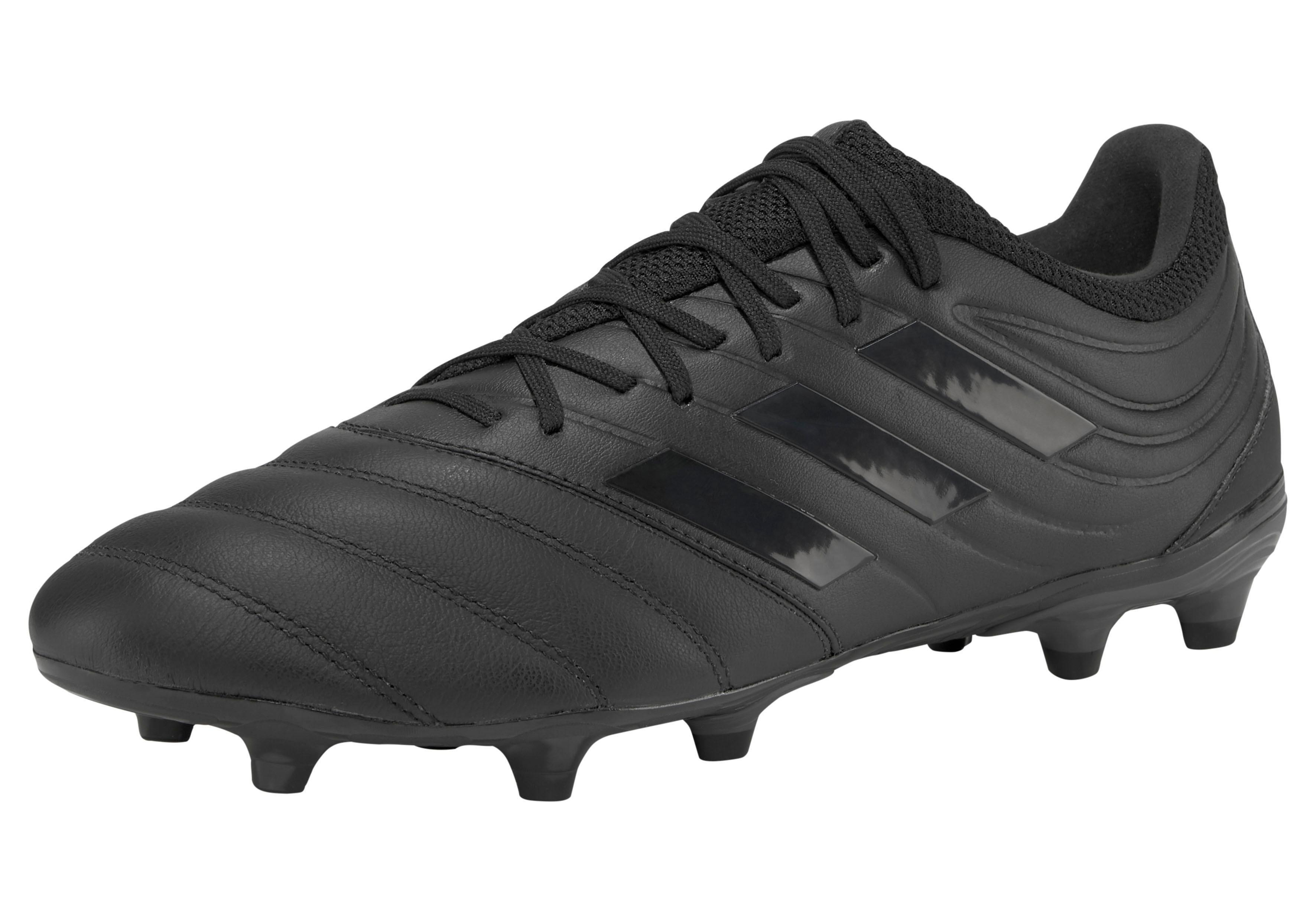 adidas Performance voetbalschoenen »COPA 19.3 FG« bij OTTO online kopen