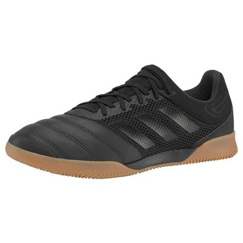 Adidas copa 19.3 in salsa