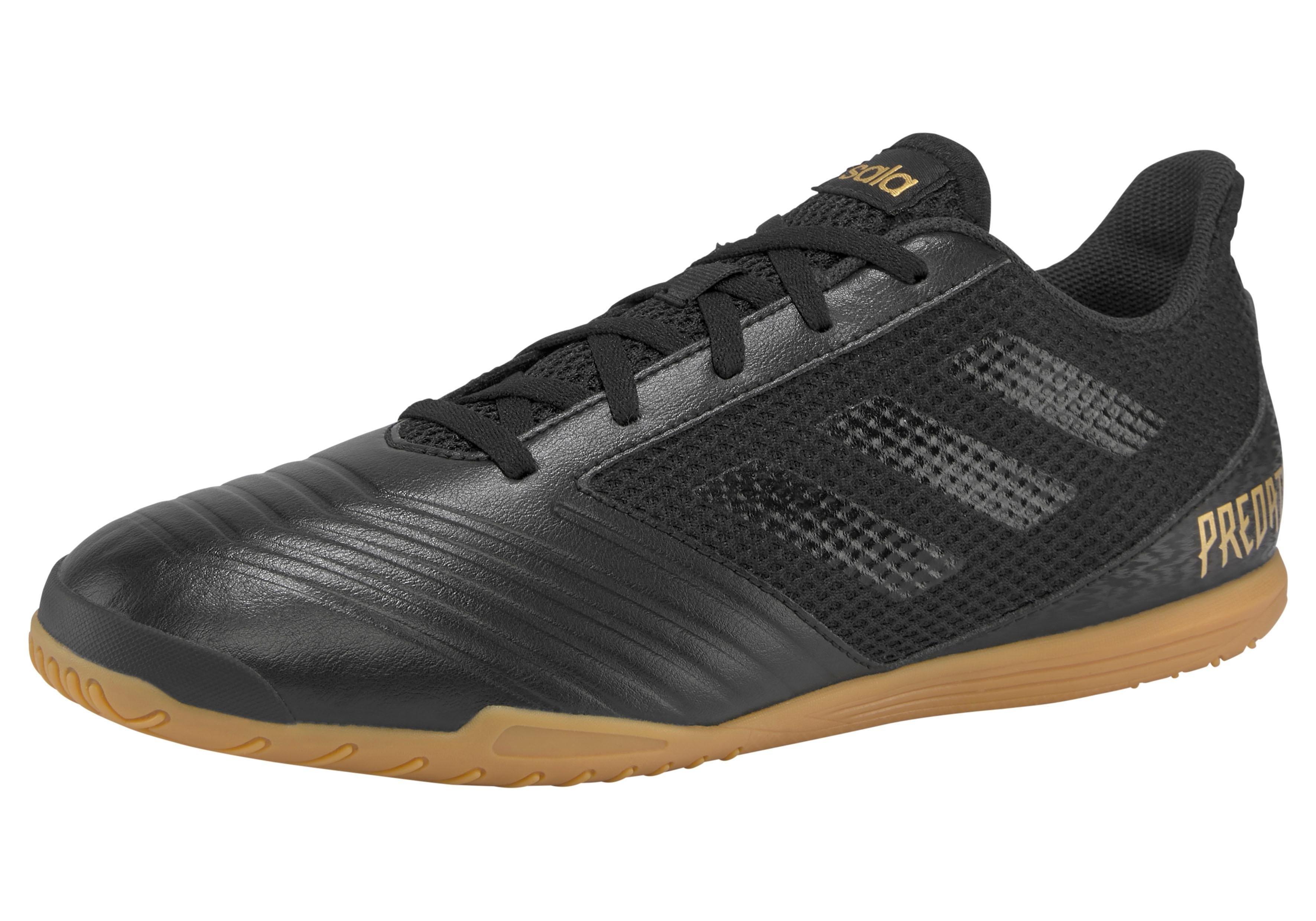 adidas Performance voetbalschoenen »PREDATOR 19.4 IN SA« nu online bestellen