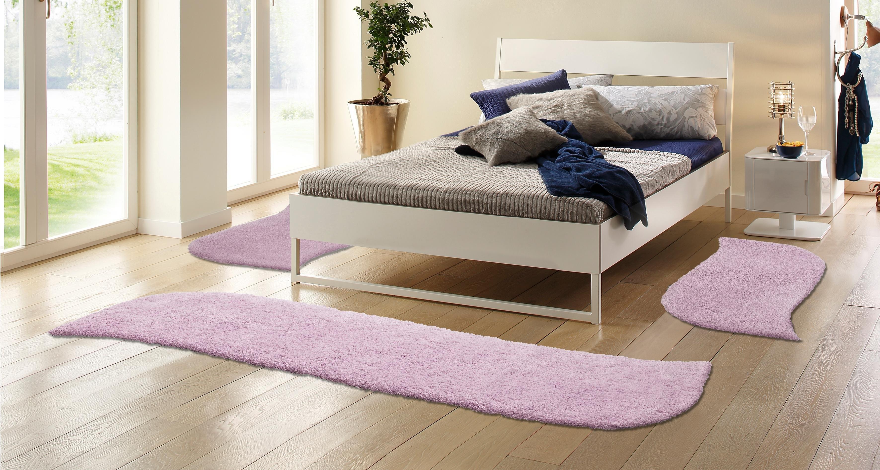 my home set slaapkamerkleedjes met hoge pool Desner bijzonder zacht door microfiber voordelig en veilig online kopen
