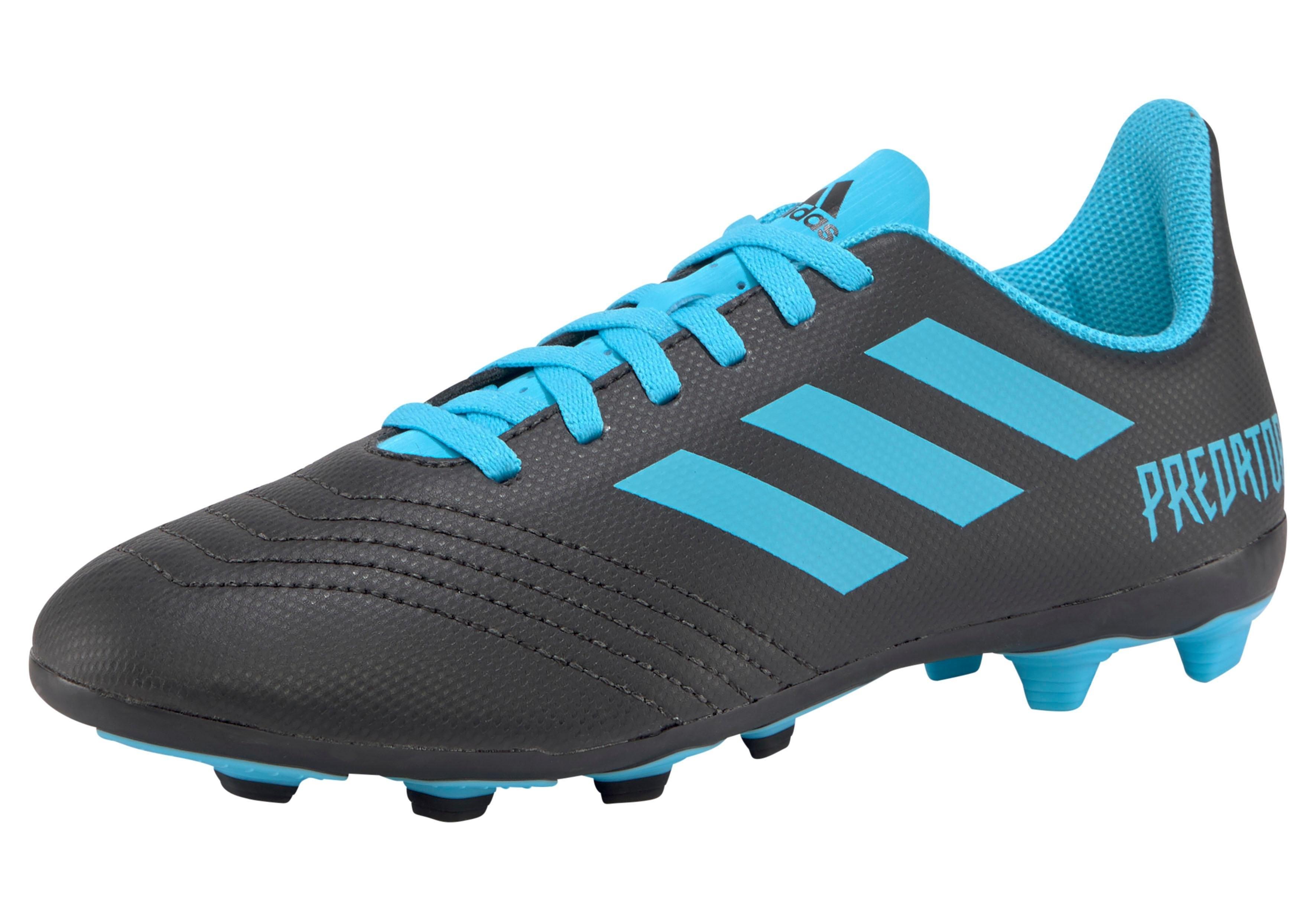 adidas Performance voetbalschoenen »Predator 19.4 FxG Junior« in de webshop van OTTO kopen