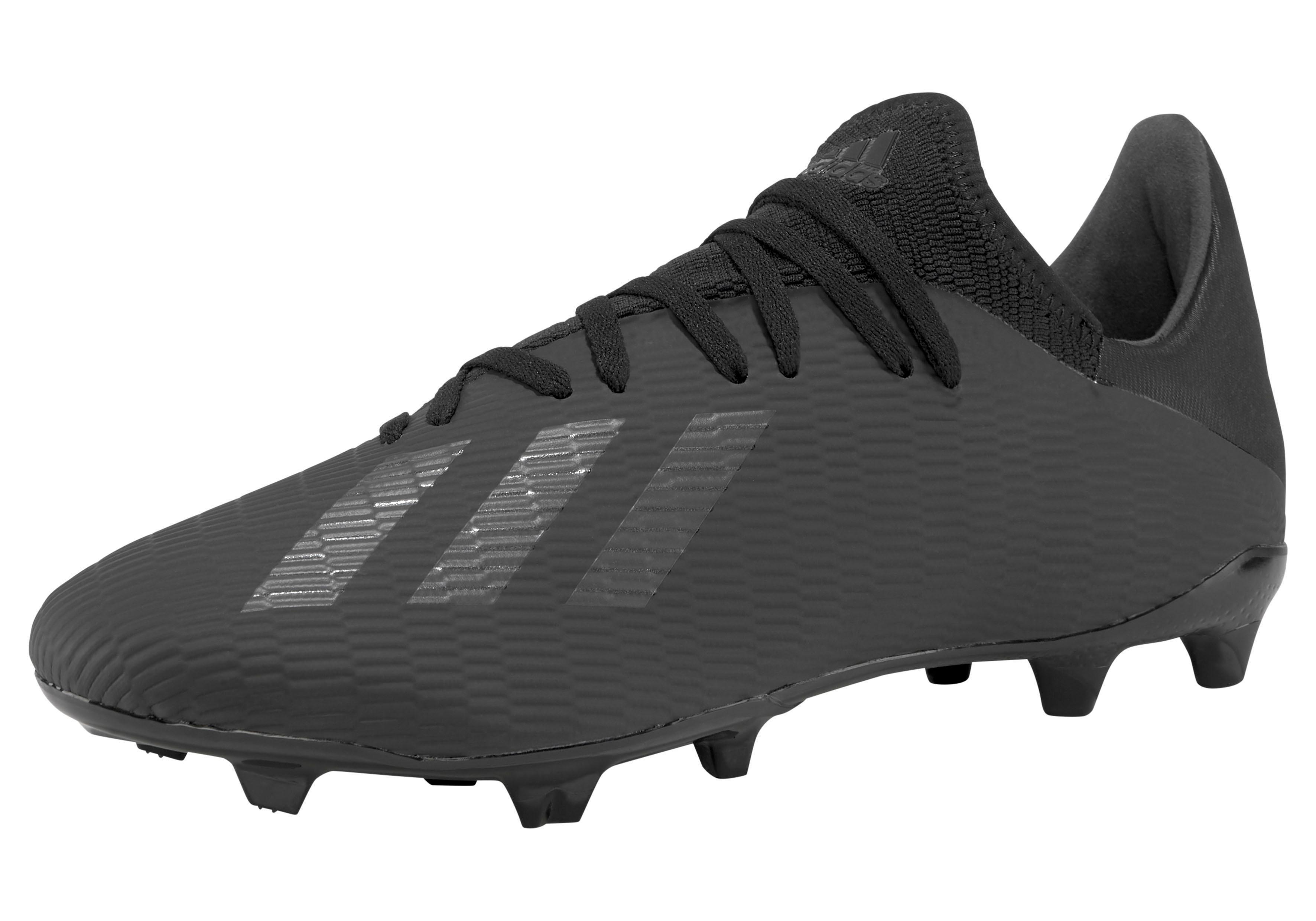 adidas Performance voetbalschoenen »X 19.3 FG« bij OTTO online kopen