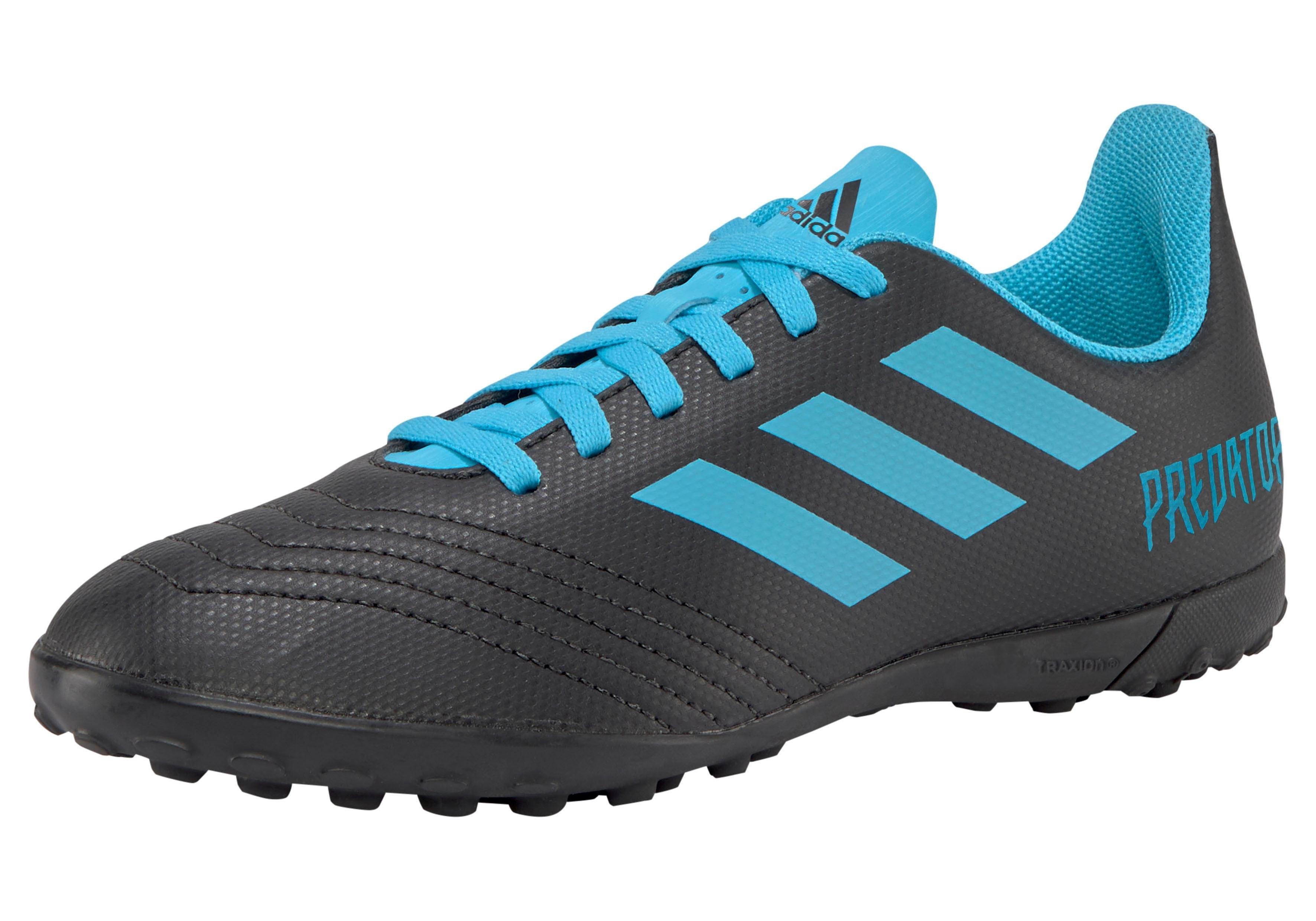 adidas Performance voetbalschoenen »Predator 19.4 TF Junior« - gratis ruilen op otto.nl