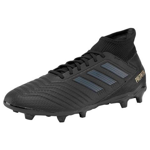 adidas Performance voetbalschoenen PREDATOR 19.3 FG