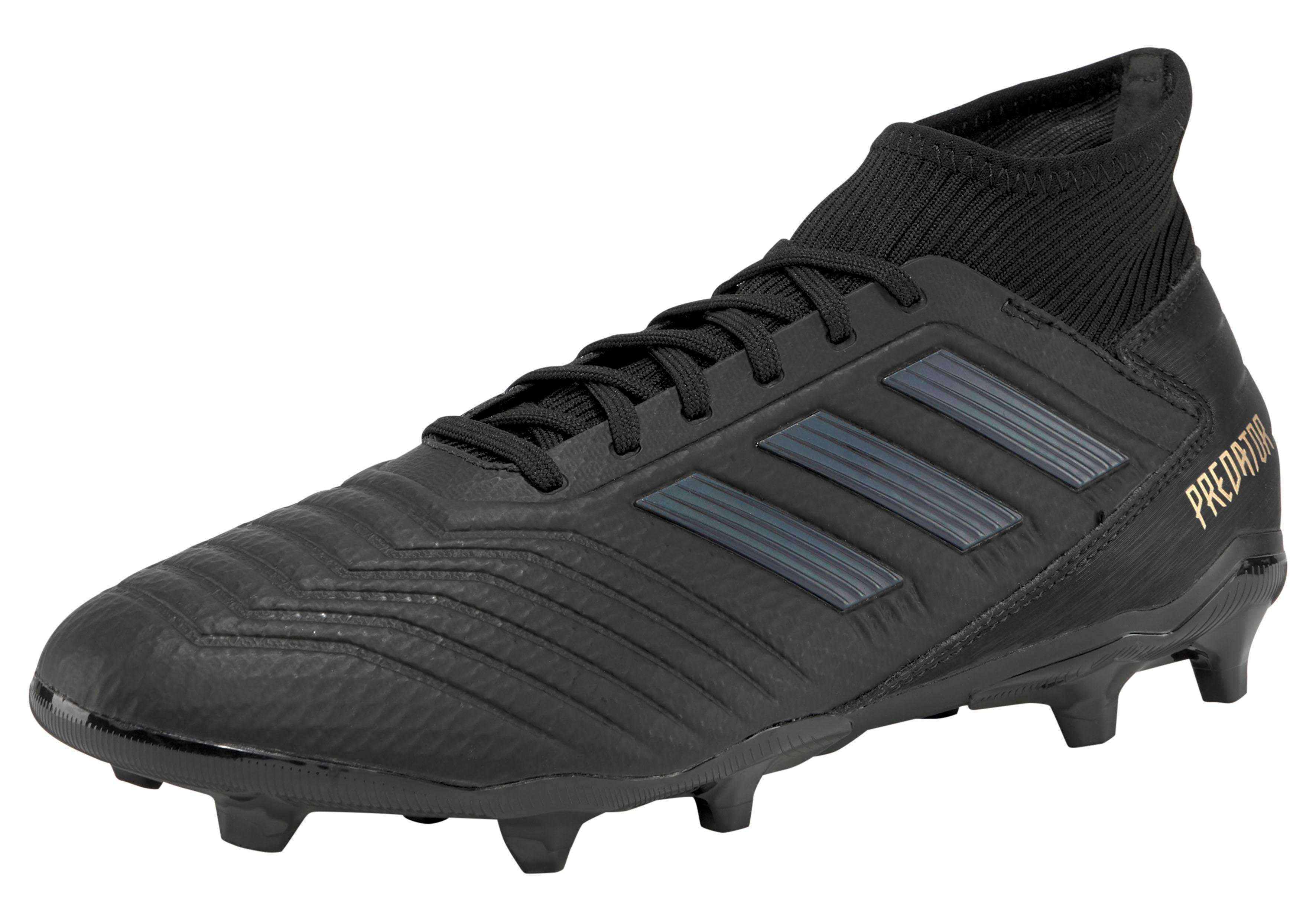 adidas Performance voetbalschoenen »PREDATOR 19.3 FG« nu online kopen bij OTTO