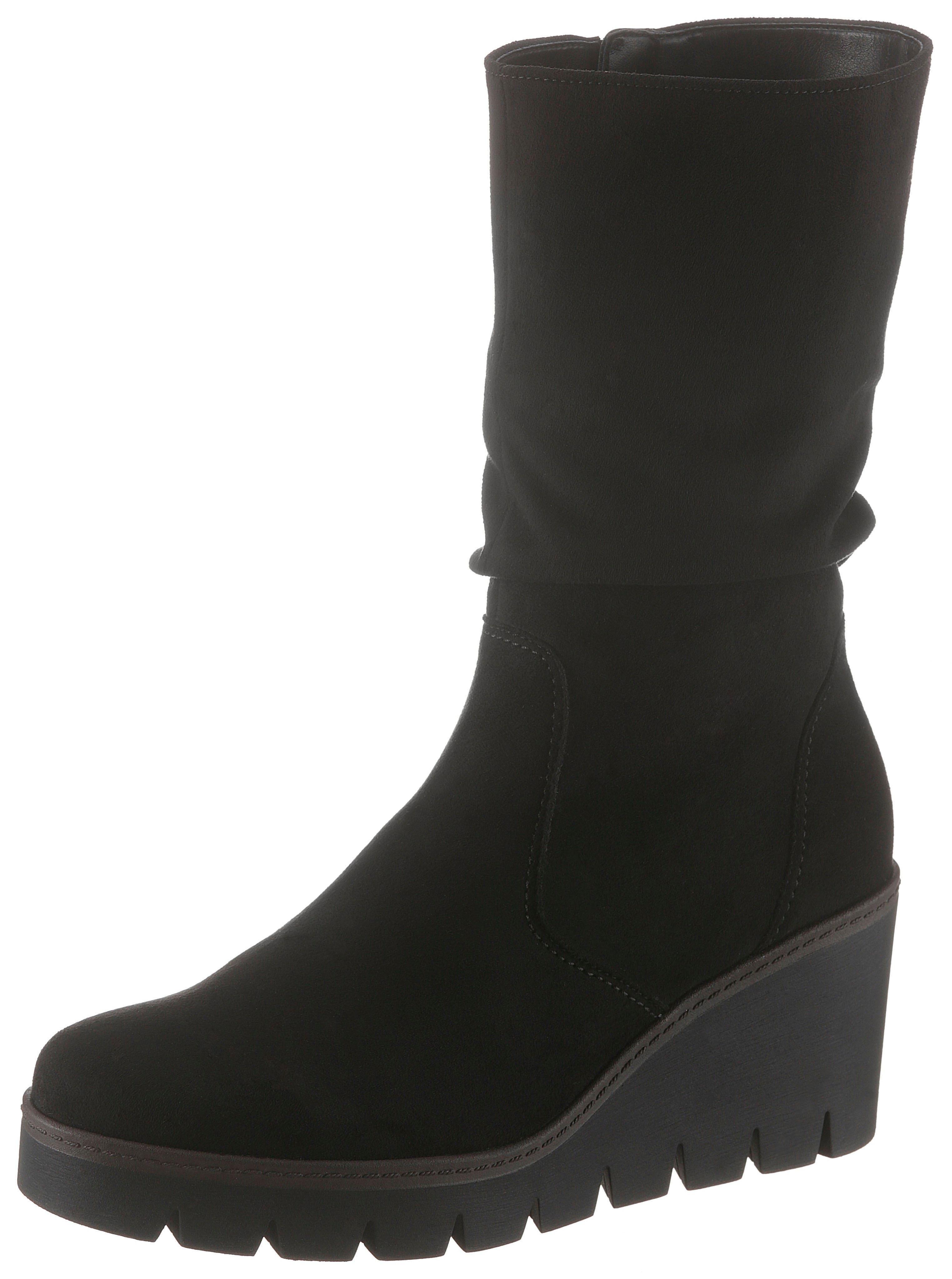Gabor laarzen goedkoop op otto.nl kopen