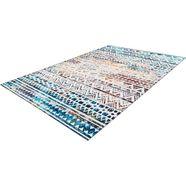 arte espina vloerkleed galaxy 800 woonkamer multicolor