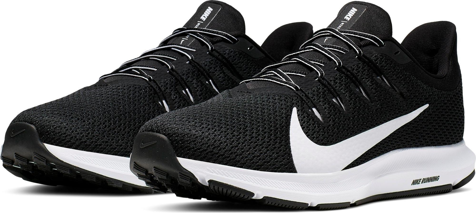 Nike runningschoenen »Quest 2« in de webshop van OTTO kopen