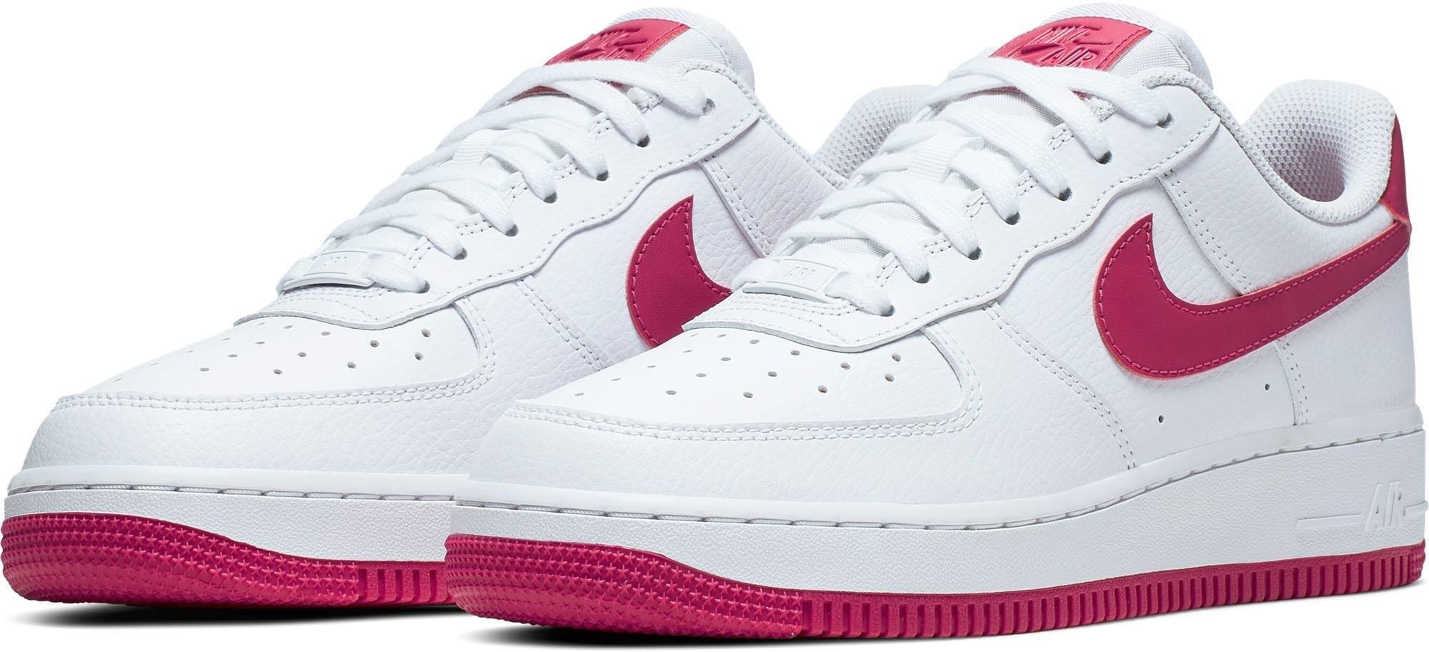 Op zoek naar een Nike Sportswear sneakers »Wmns Air Force 1 '07«? Koop online bij OTTO