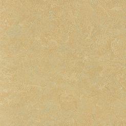 bodenmeister vliesbehang, 10,05 x 0,53 m geel