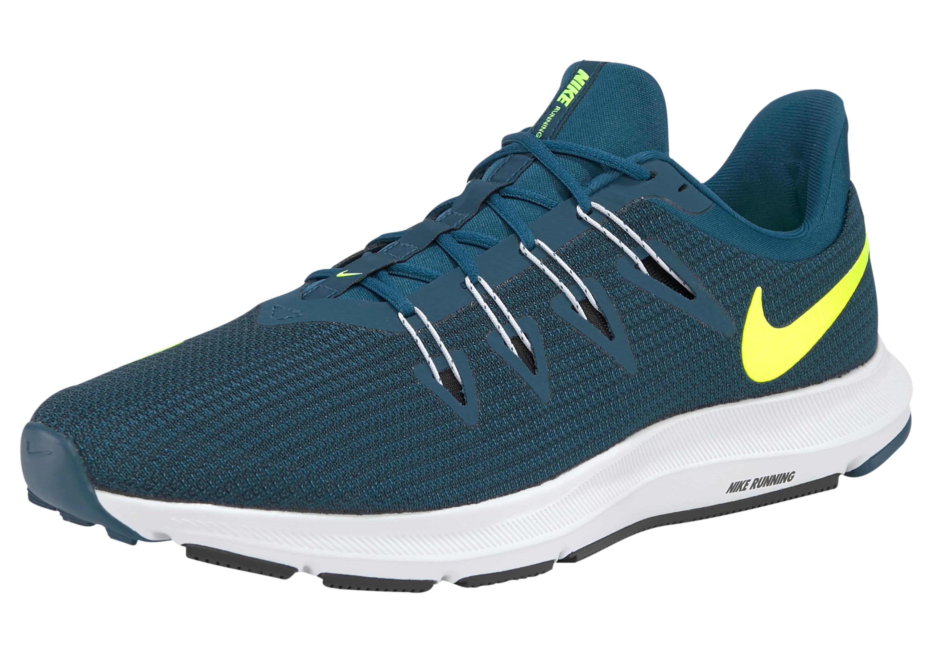 Nike runningschoenen »Quest« nu online kopen bij OTTO