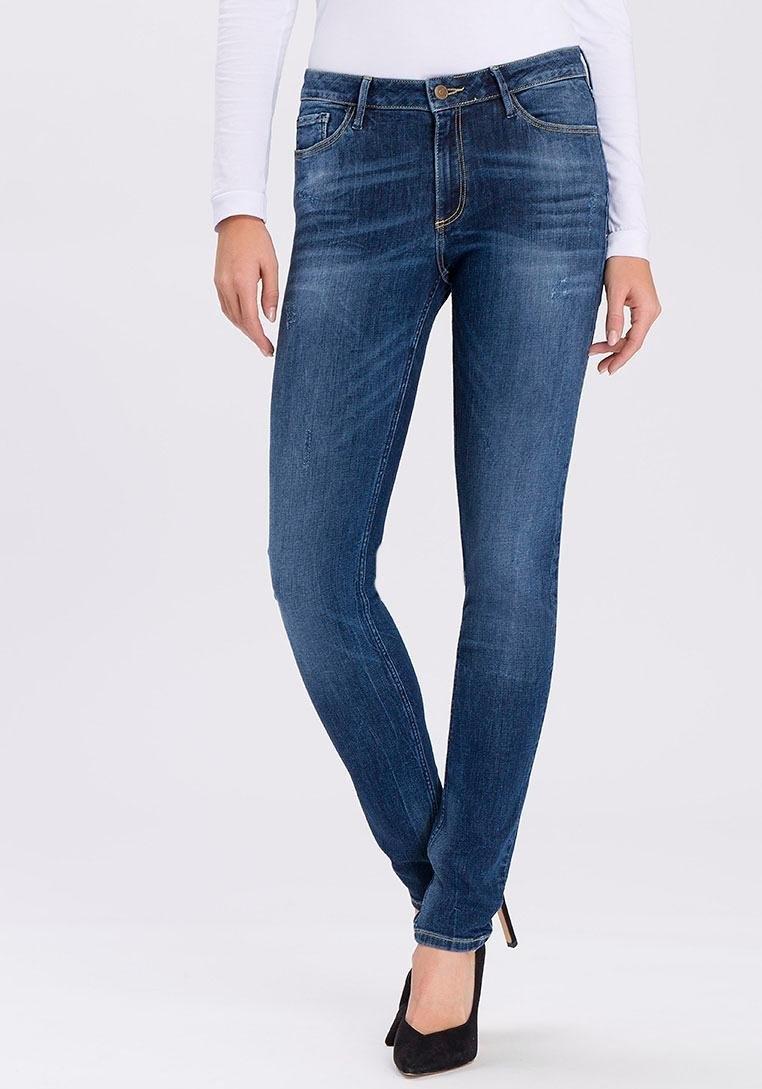 CROSS Jeans ® skinny fit jeans »ALAN« online kopen op otto.nl