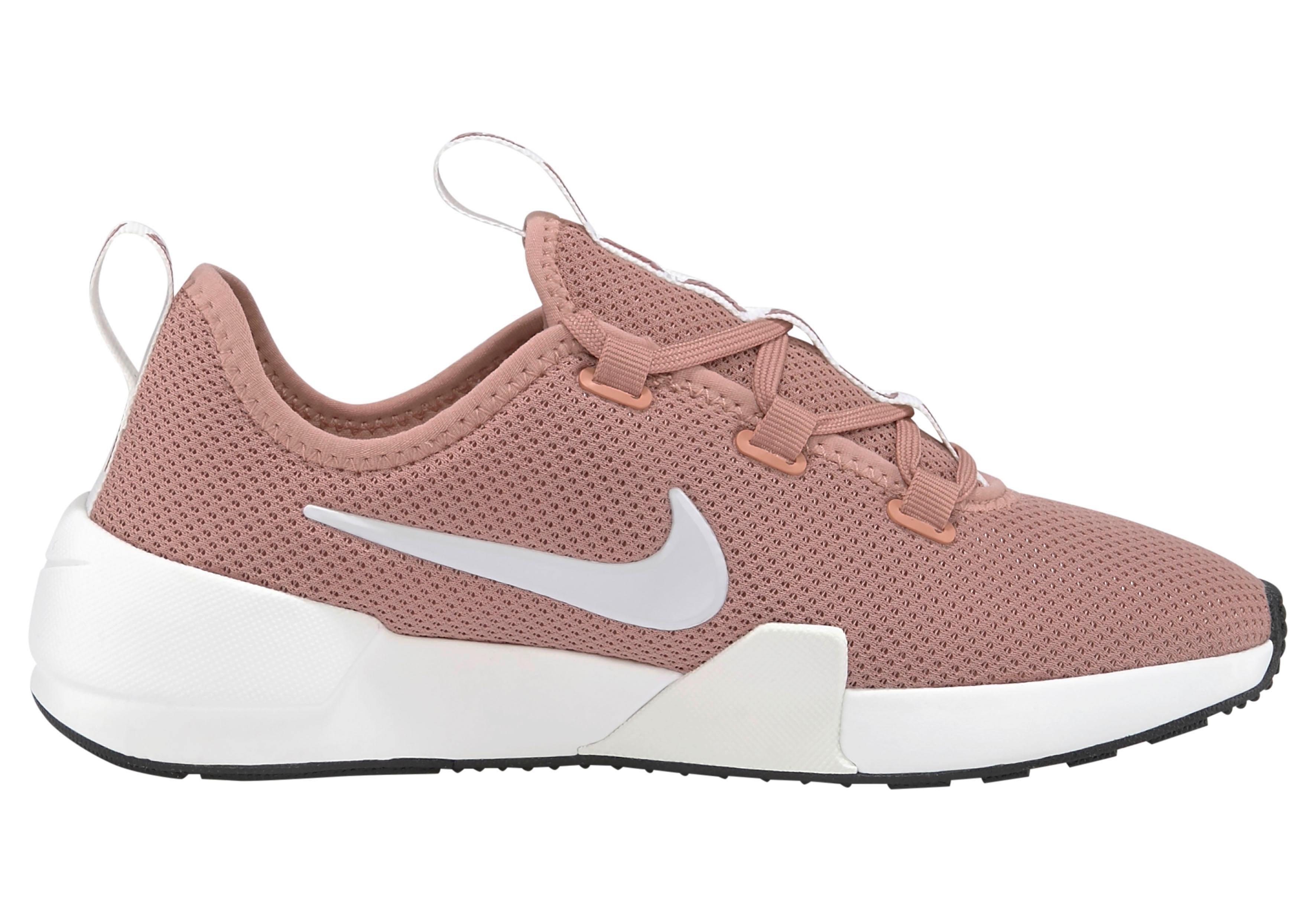 d1c7d571f8d Nike Sportswear sneakers »Wmns Ashin Modern Run« vind je bij   OTTO