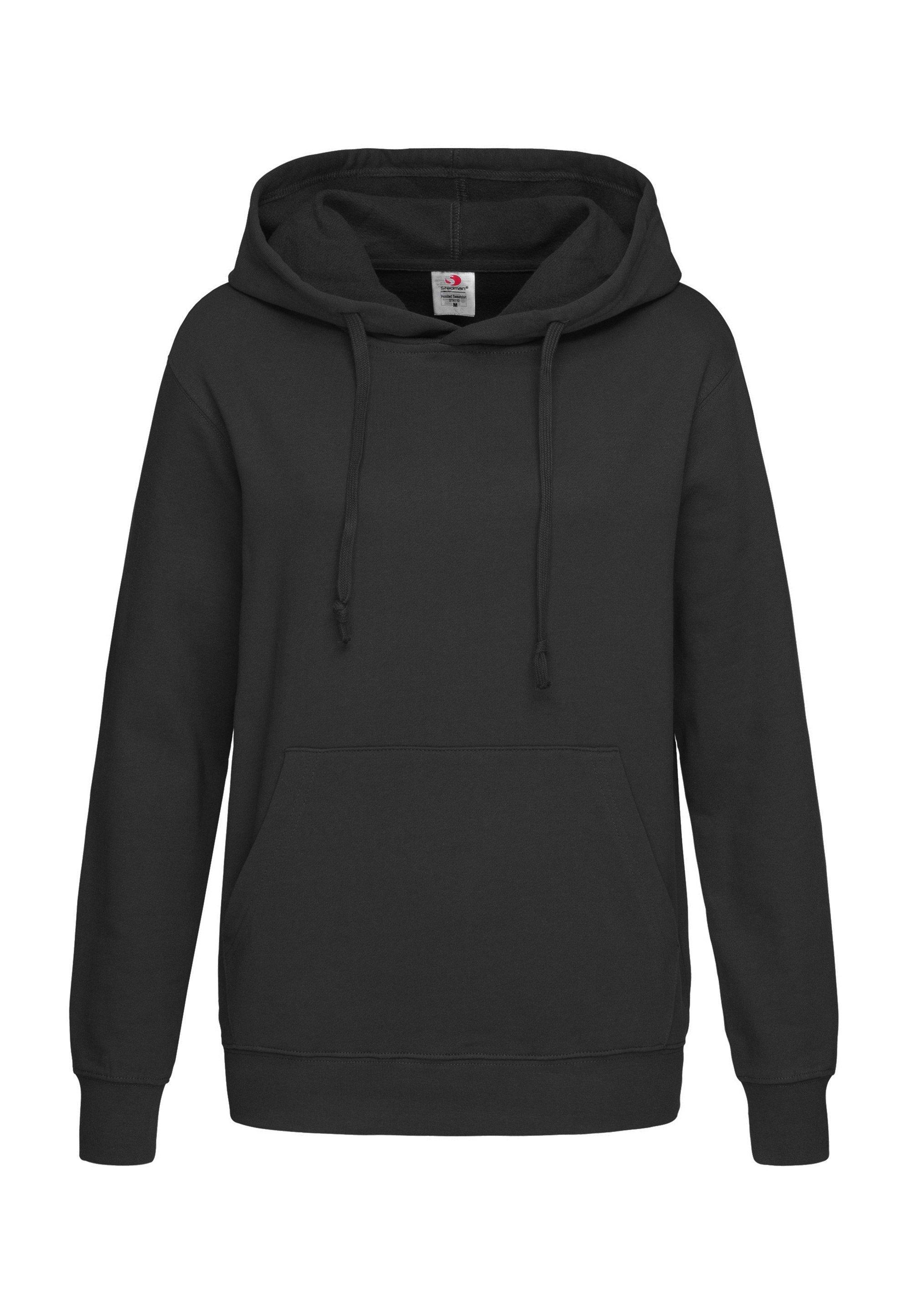 Stedman Sweatshirts in de webshop van OTTO kopen