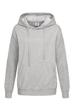 stedman sweatshirts grijs