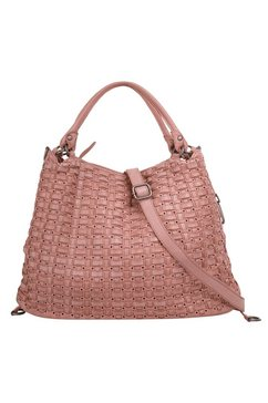 forty° shopper roze