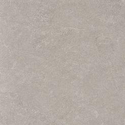 bodenmeister vliesbehang »beton«, 10,05 x 0,53 m grijs