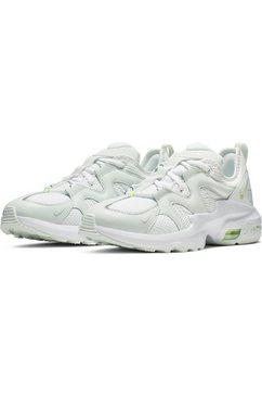nike sportswear sneakers »wmns air max graviton« wit