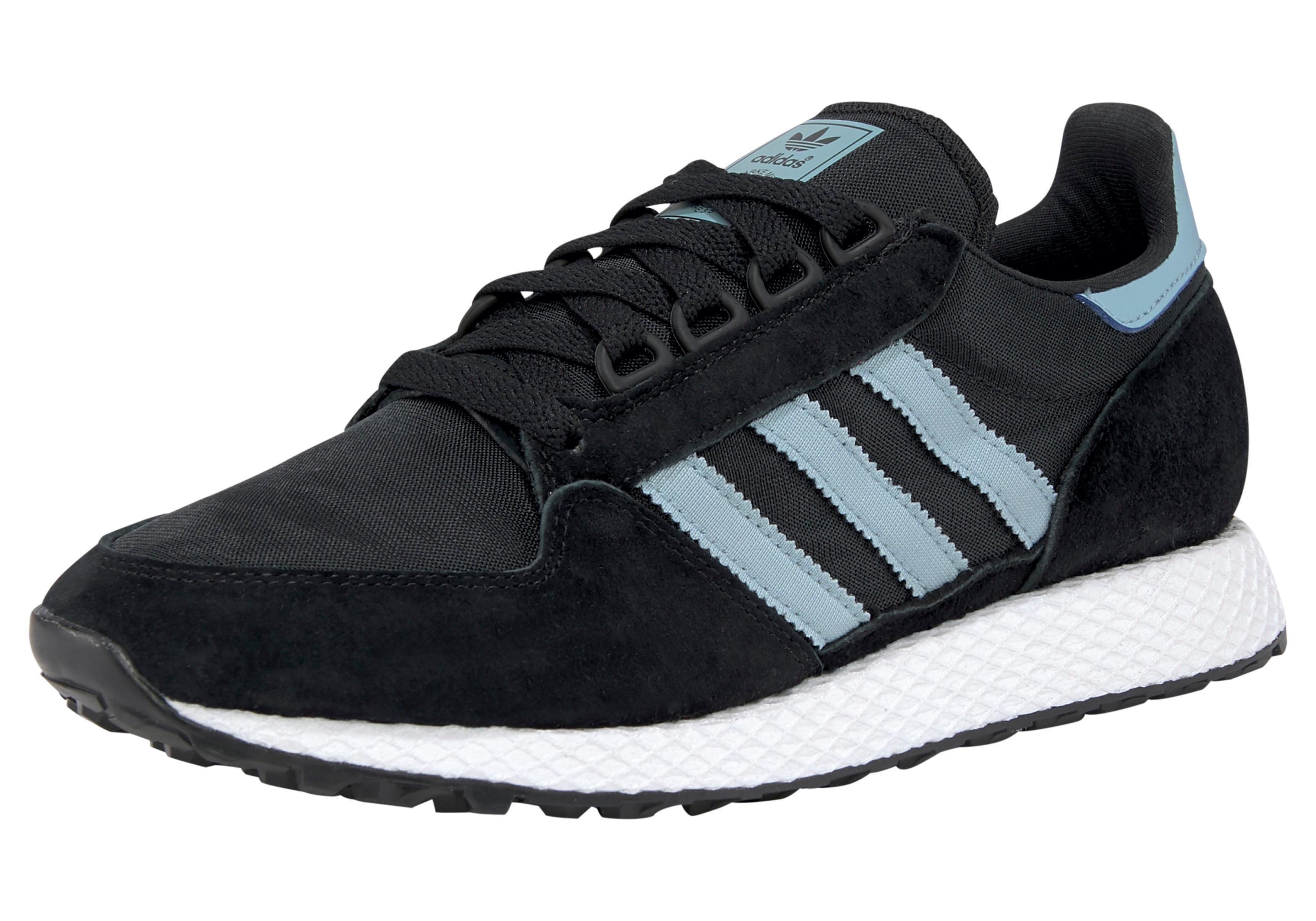 adidas Originals sneakers »Forest Grove W« bestellen: 30 dagen bedenktijd