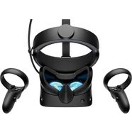 oculus virtual-reality-headset rift s zwart