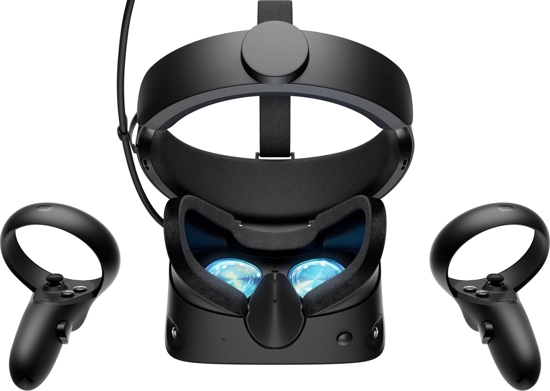 Oculus virtual-reality-headset Rift S bij OTTO online kopen