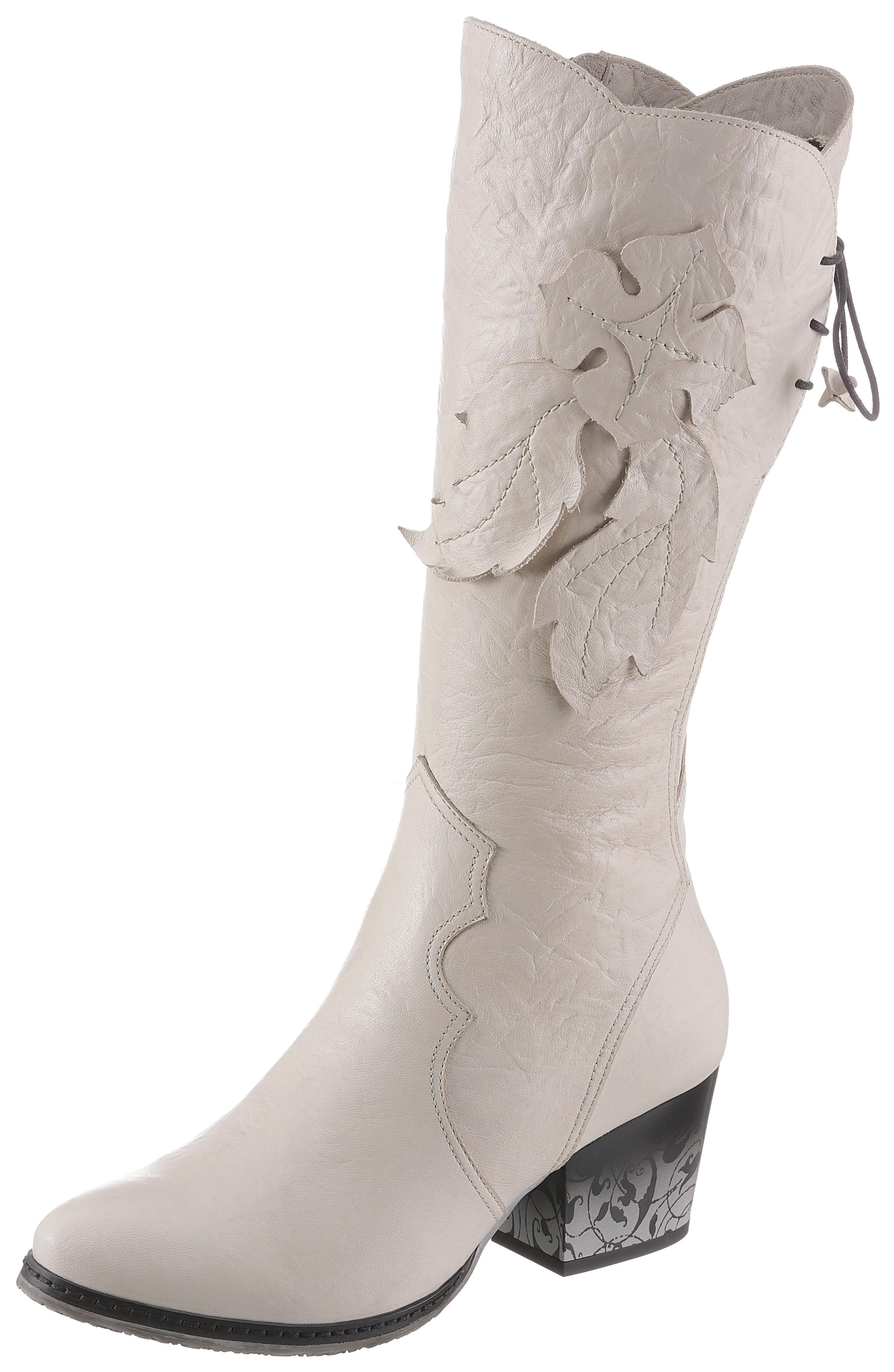 Simen laarzen bij OTTO online kopen