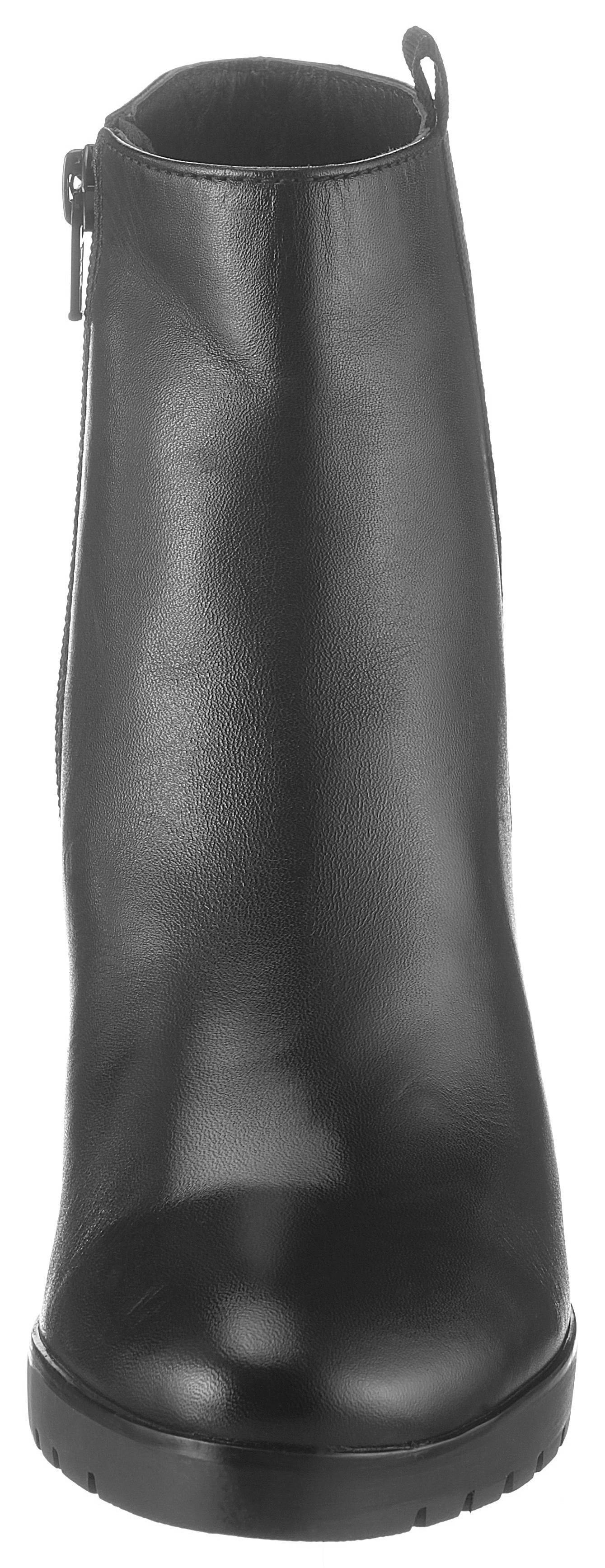 Betty Barclay Shoes Laarsjes Online Kopen