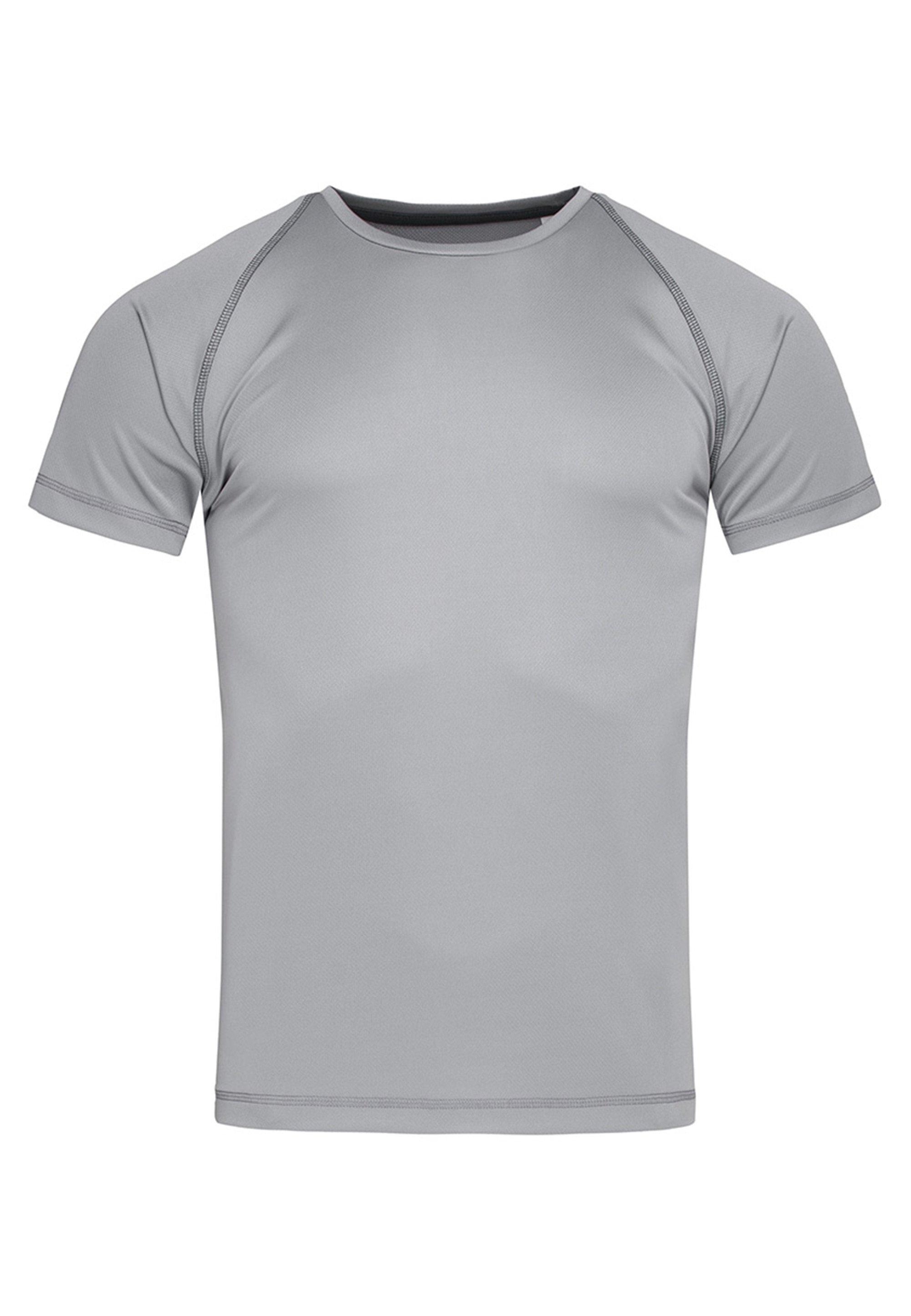 Stedman T-shirt goedkoop op otto.nl kopen