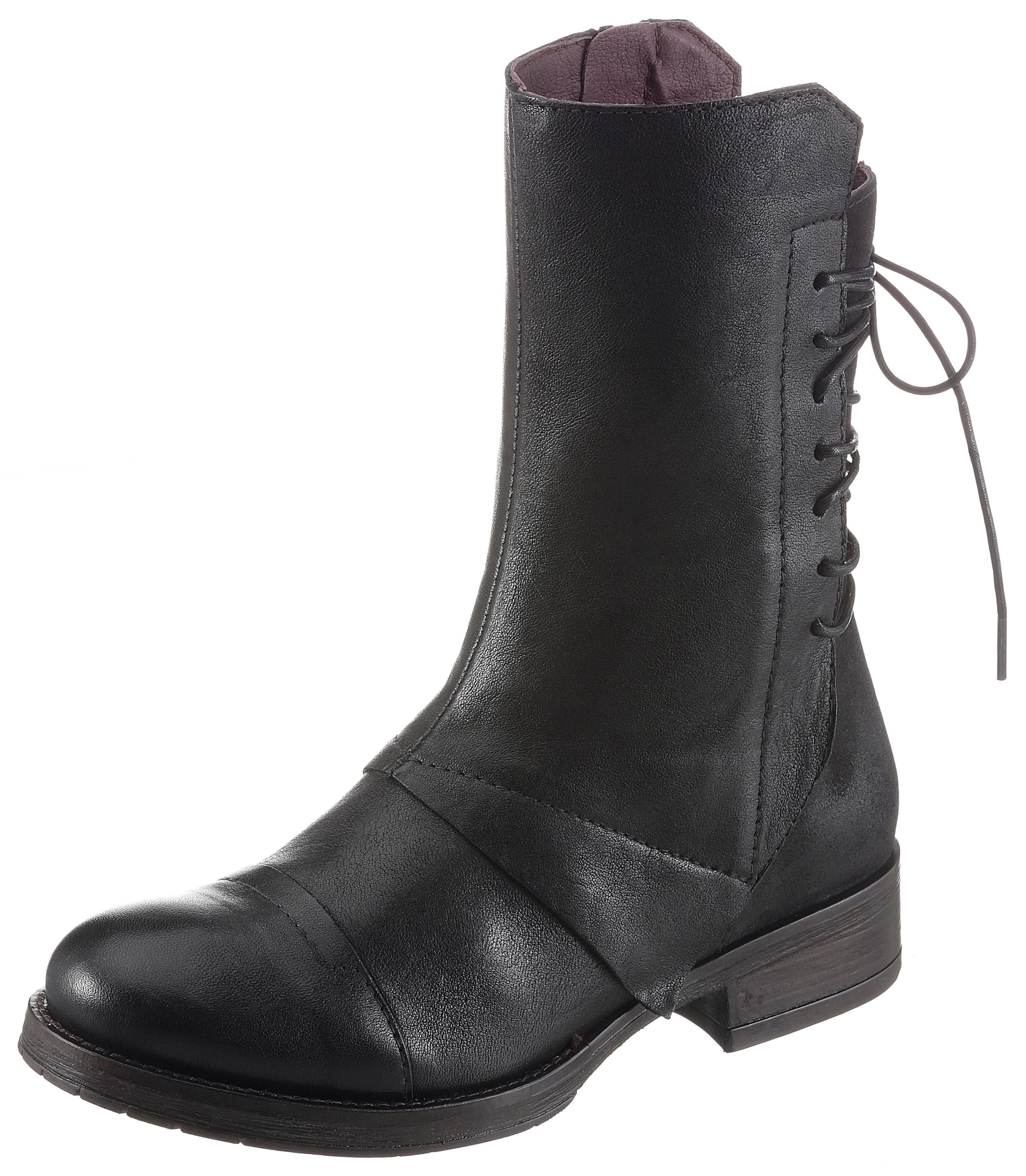 Brako laarzen goedkoop op otto.nl kopen