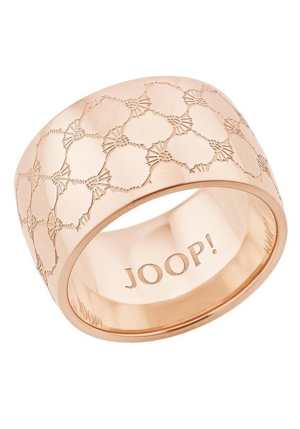 Joop! ring 2024480, 2024481, 2024482, 2024486 in de webshop van OTTO kopen