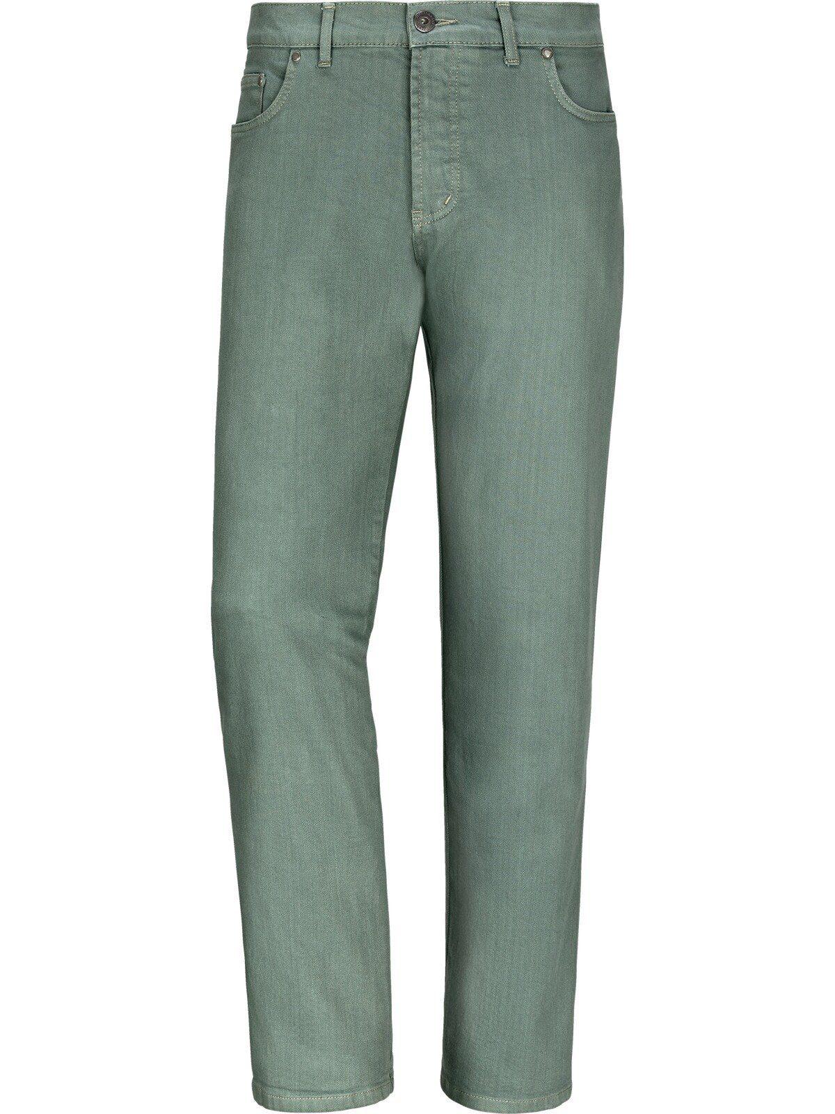 broek met 5 zakken »GUNNAR«