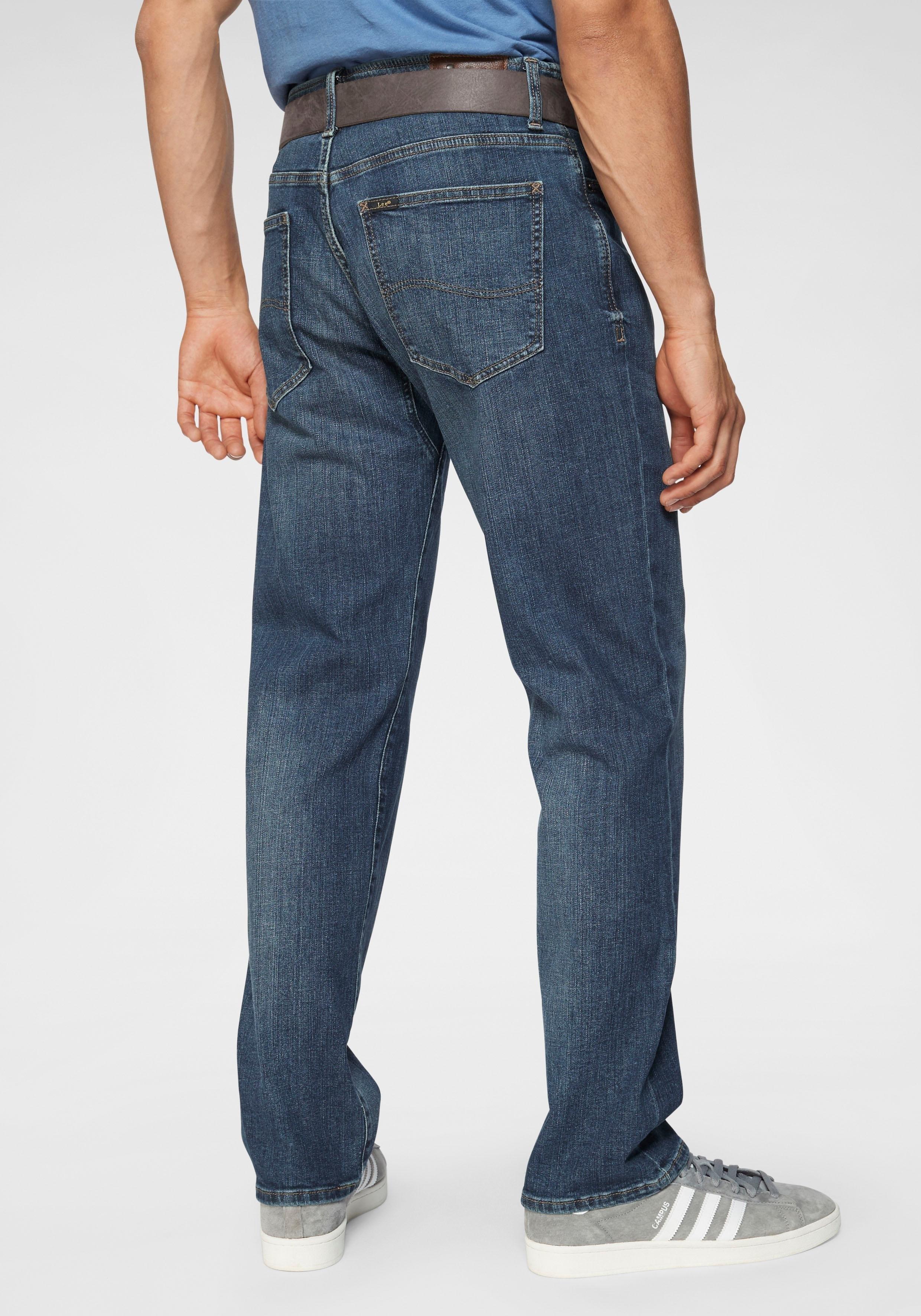 Lee 5-pocket jeans »Extreme Motion« online kopen op otto.nl