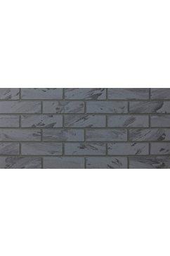 elastolith »madagascar«, grijs, voor binnen en buiten gebruik 1 m² grijs